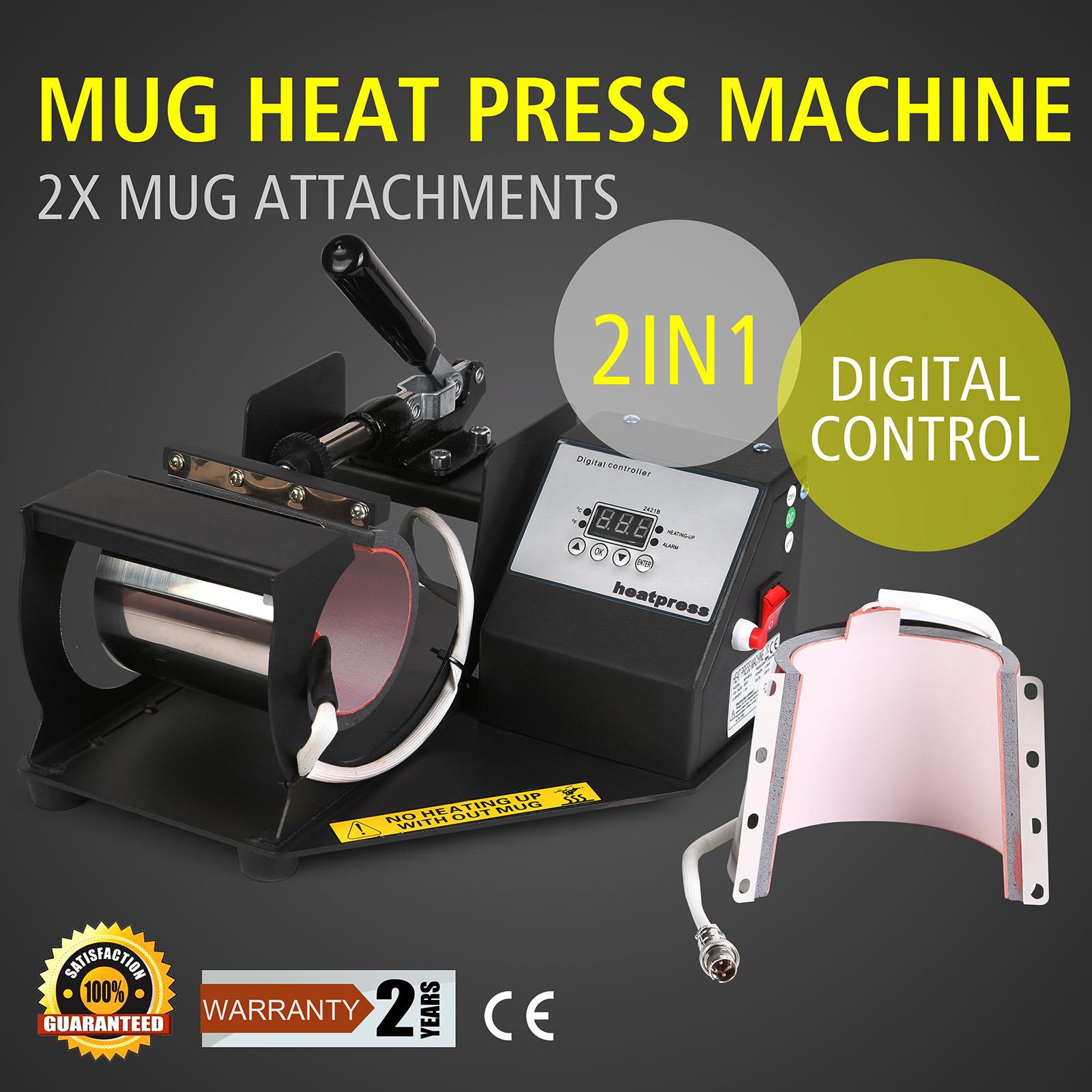 2in1 cup presse  u00e0 chaud thermique printing accurate