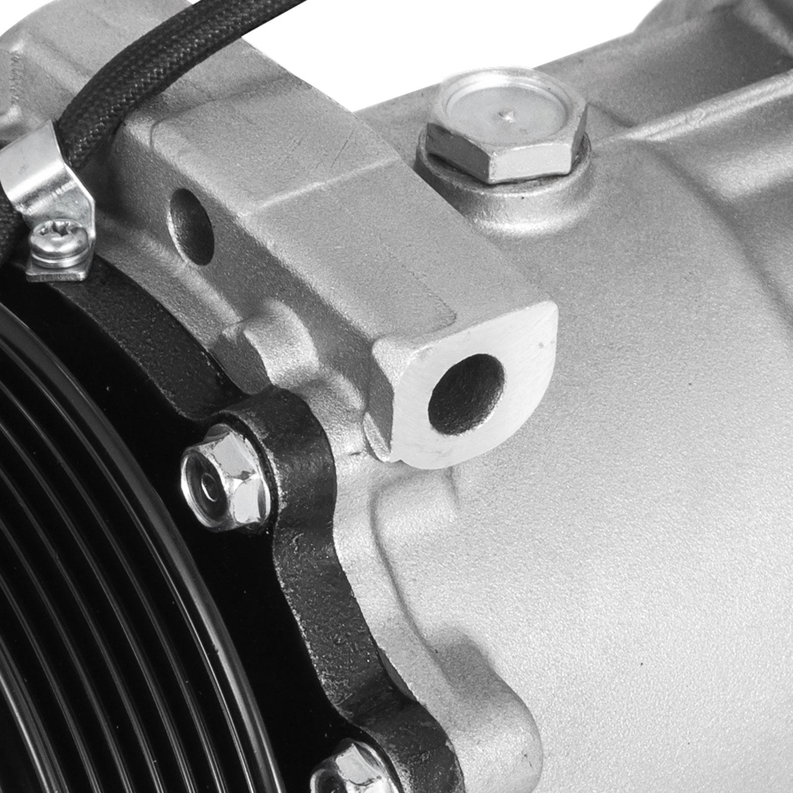 ACL Race Rod Bearings Opel C20XE 1.6L 1.8L 2.0L Standard Size 4B2322H