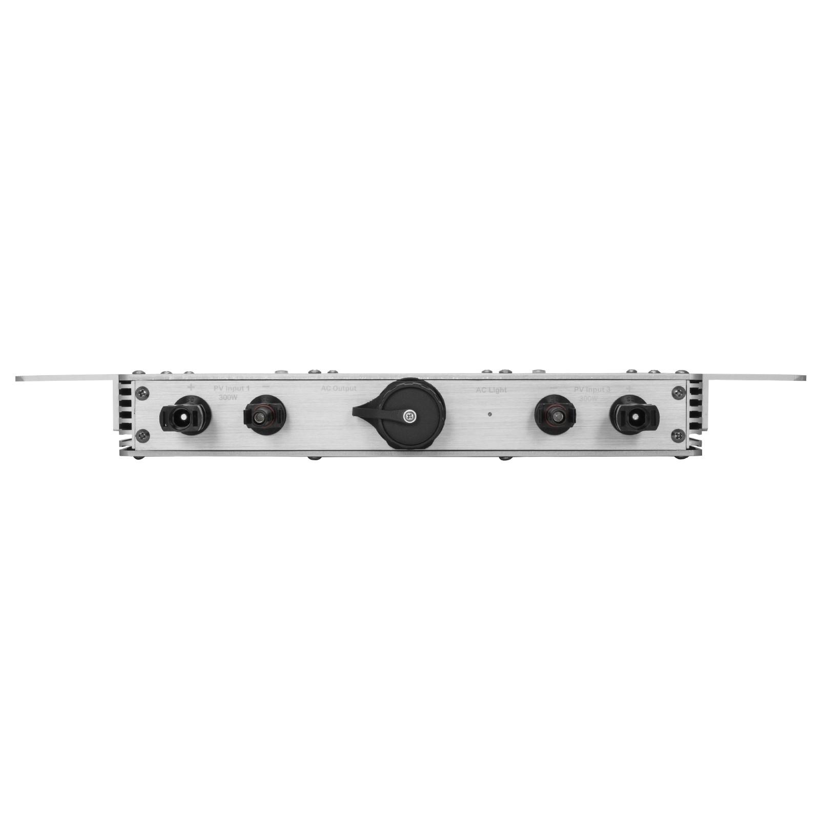 WVC-300W-600W-1200W-110V-220V-MPPT-Solar-Grid-Tie-Micro-Inverter-Waterproof-IP65 thumbnail 63