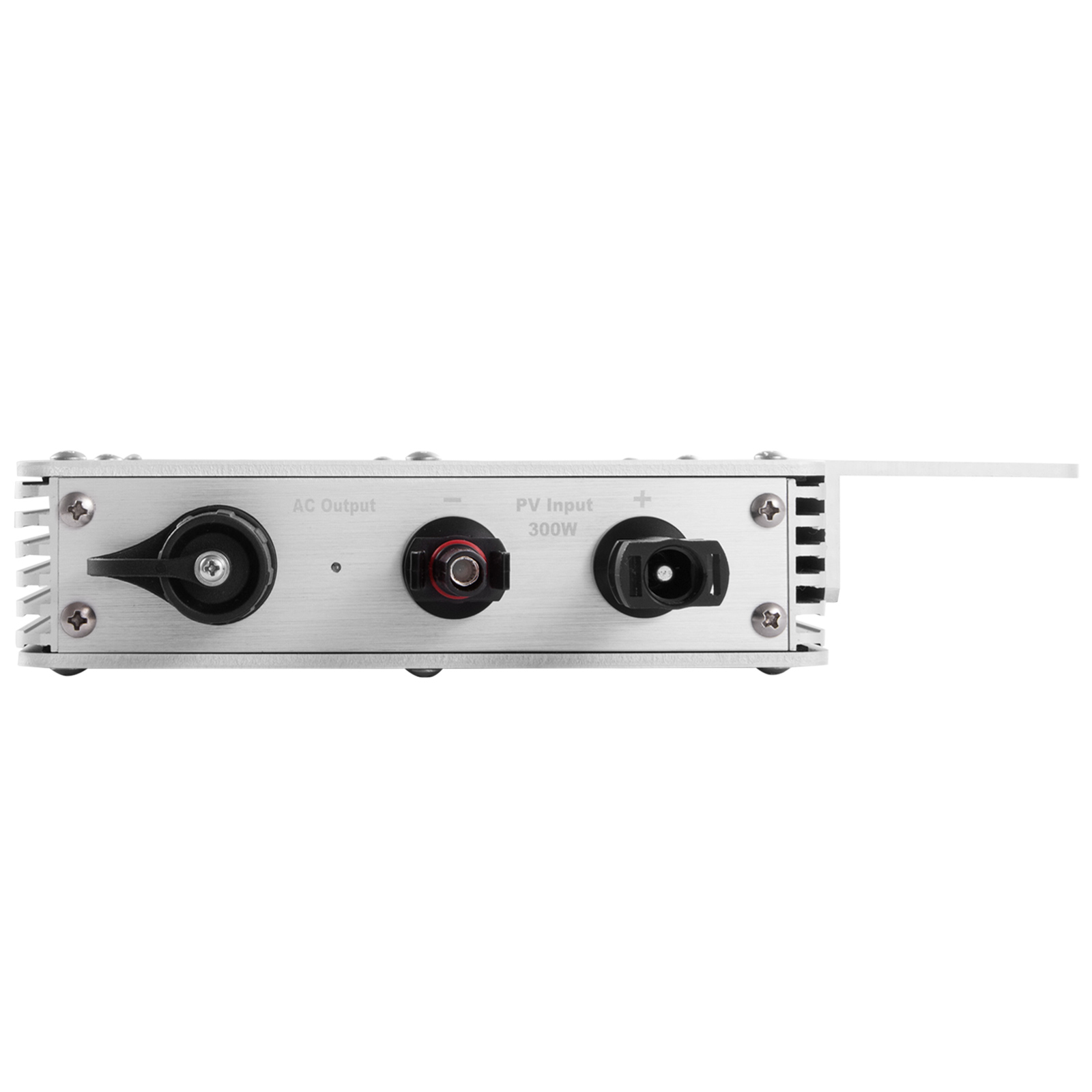 WVC-300W-600W-1200W-110V-220V-MPPT-Solar-Grid-Tie-Micro-Inverter-Waterproof-IP65 thumbnail 23