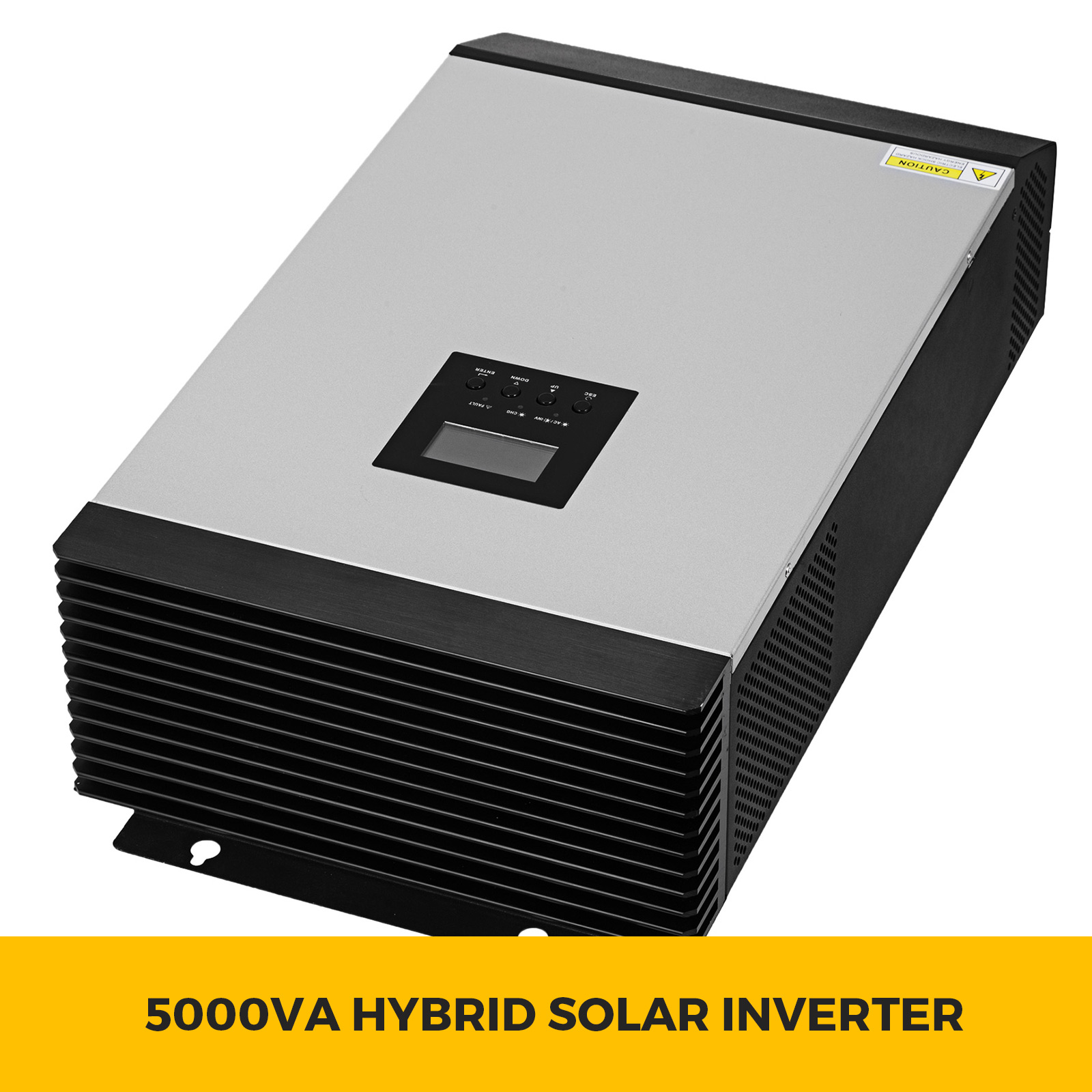 3-5KVA-24-48V-MPPT-Off-Grid-Pure-Sine-Wave-Solar-Inverter-Low-Frequency-LCD thumbnail 14