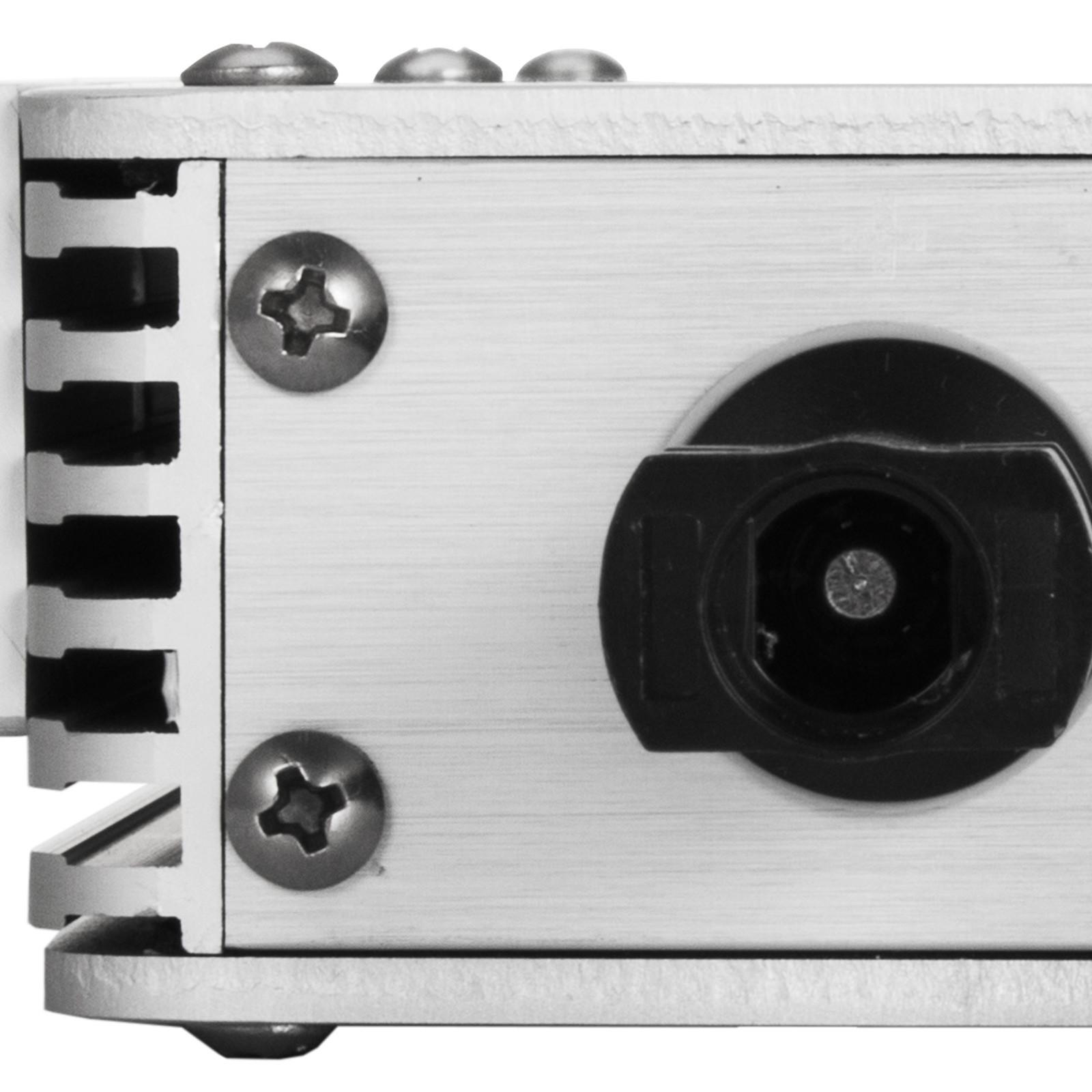 WVC-300W-600W-1200W-110V-220V-MPPT-Solar-Grid-Tie-Micro-Inverter-Waterproof-IP65 thumbnail 33