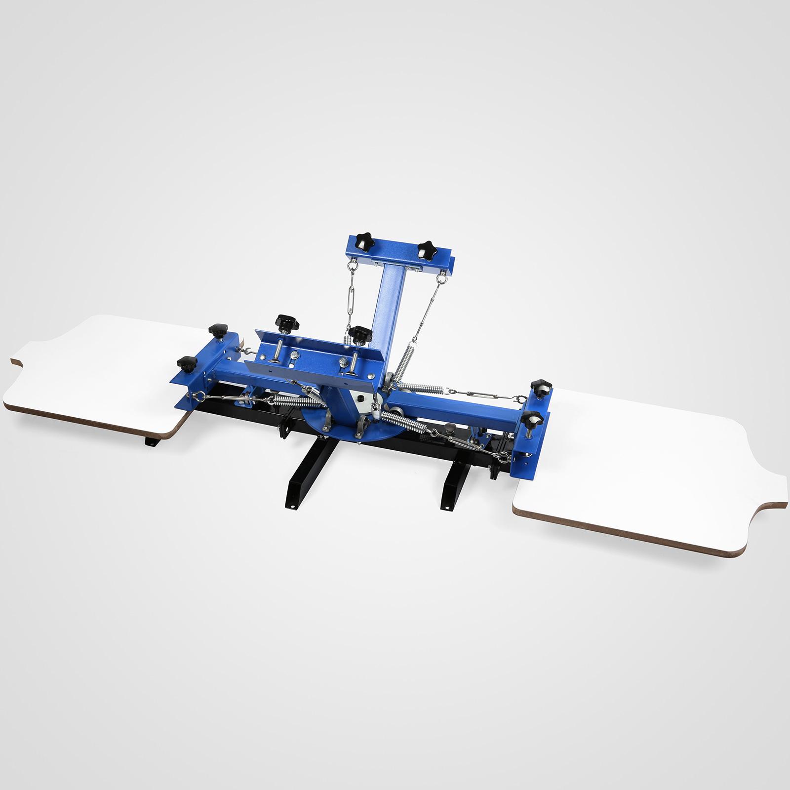 diy presse machine de s rigraphie table presse chaud ebay. Black Bedroom Furniture Sets. Home Design Ideas