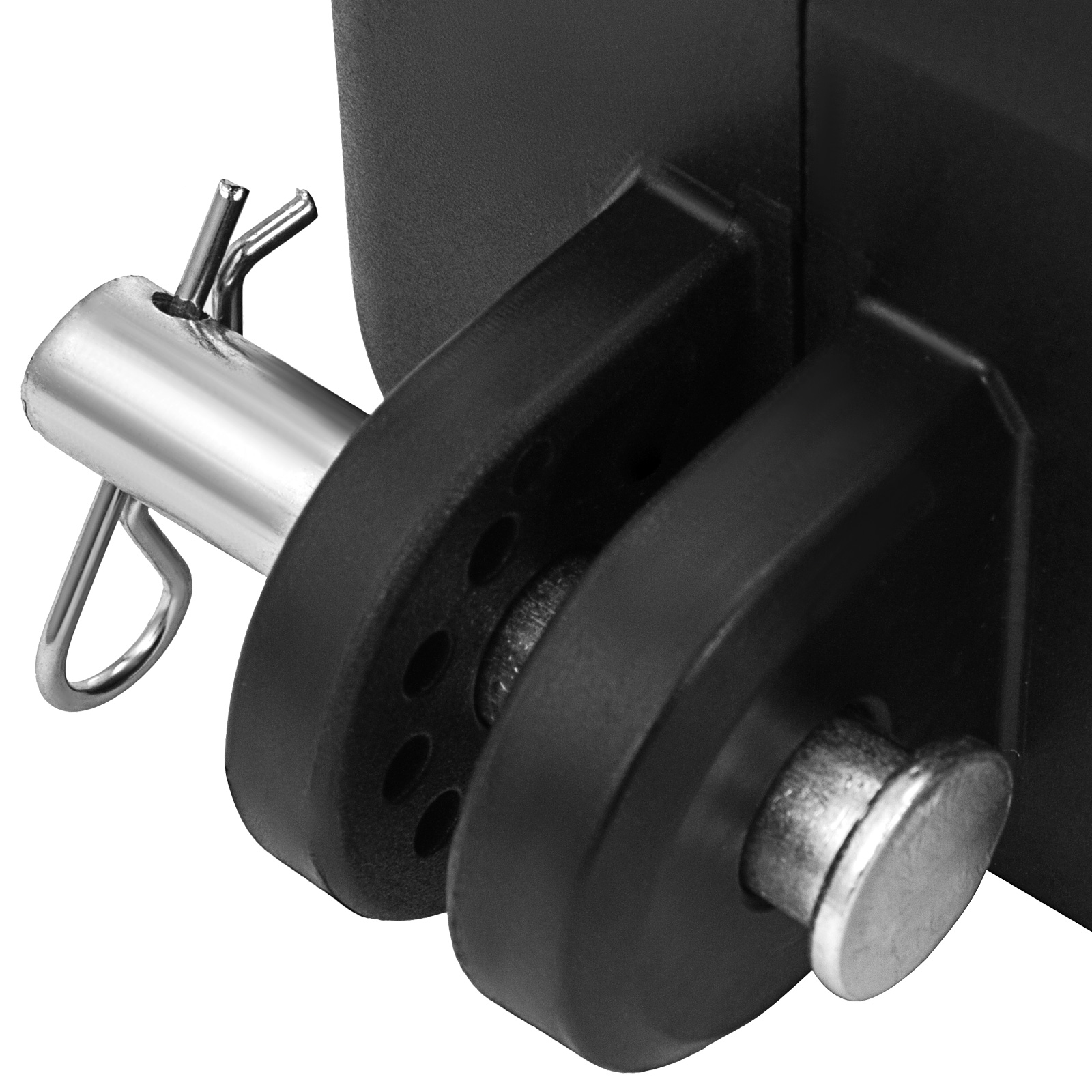 Power Recliner Motor Chair Replacement Switch Kit