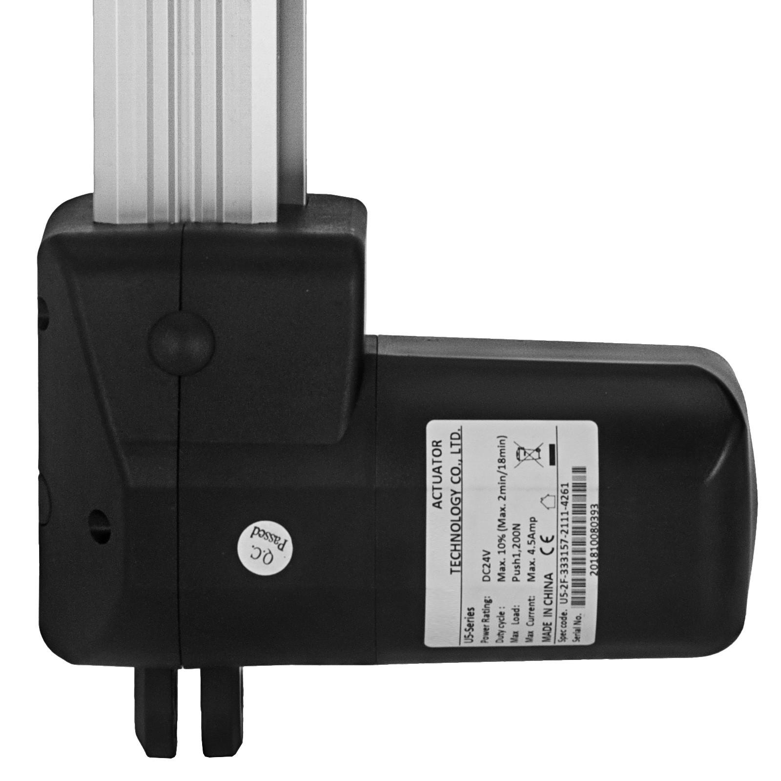 Power Recliner Replacement Motor Actuator Lift Mechanism