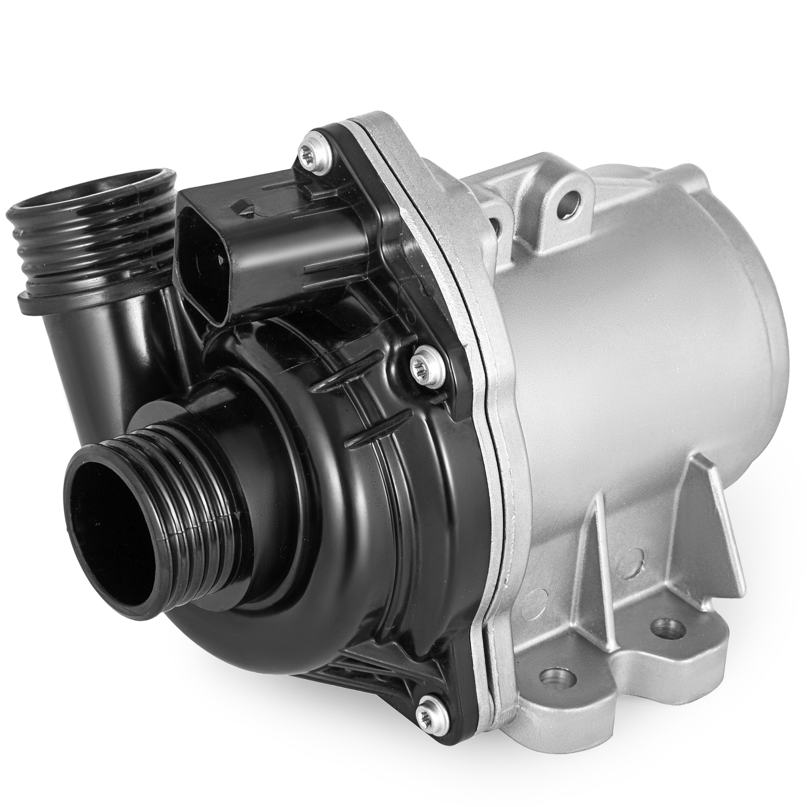 Coolant Water Pump For BMW 335i 135i 135is 335is 535i 335d