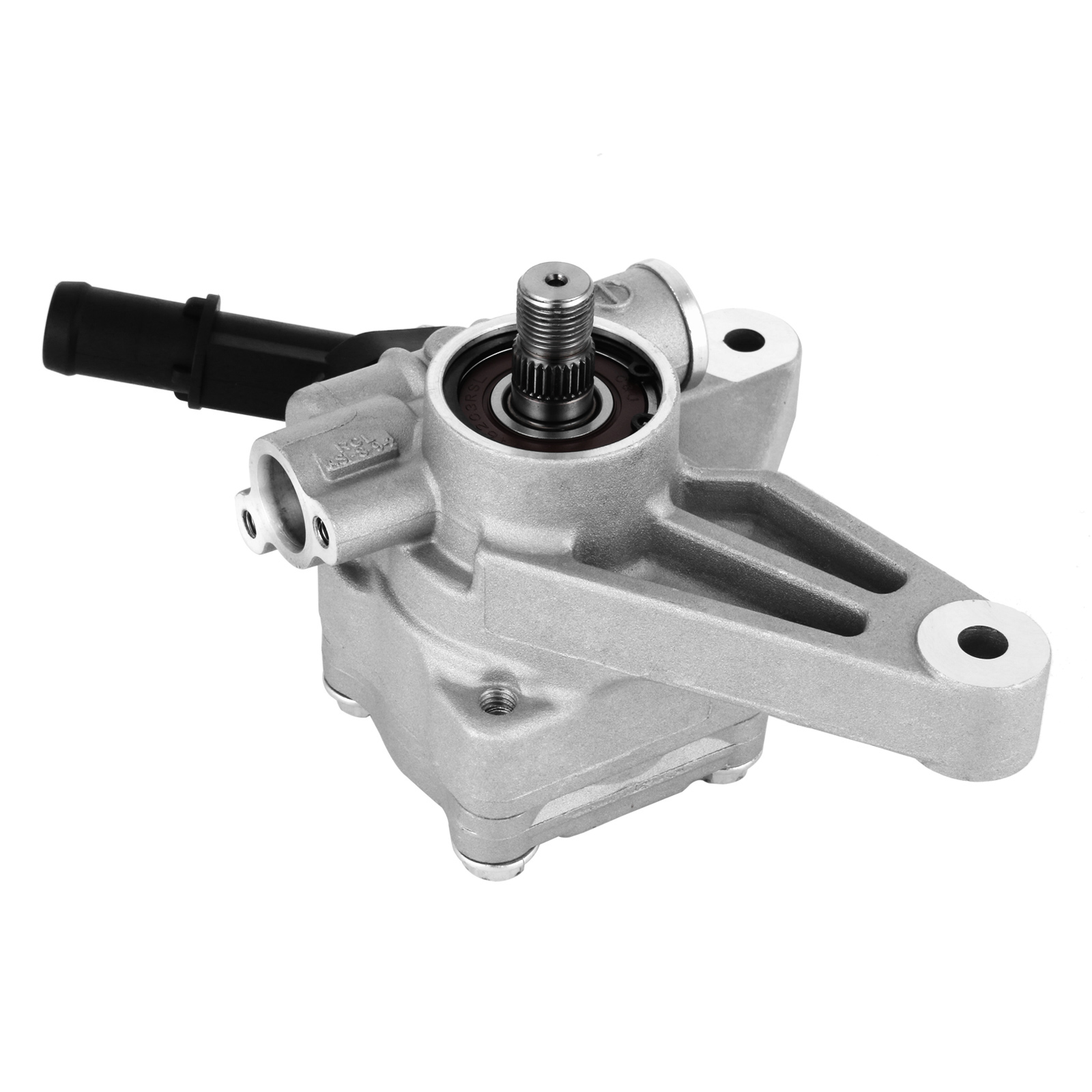Power Steering Pump For 2003-2013 Honda Odyssey Acura MDX