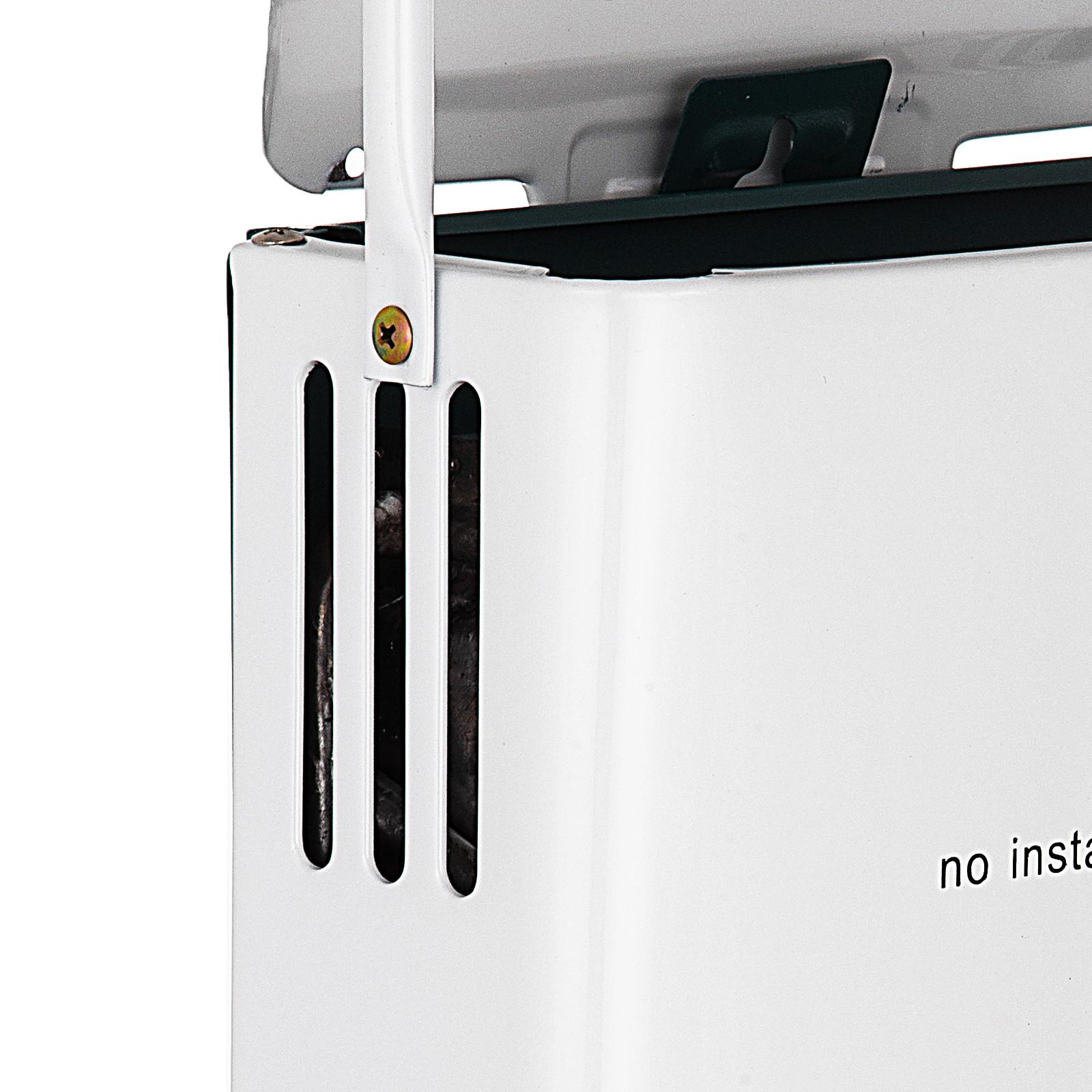 Propangas-Gas-Durchlauferhitzer-Warmwasserbereiter-Boiler-Warmwasserspeicher Indexbild 20