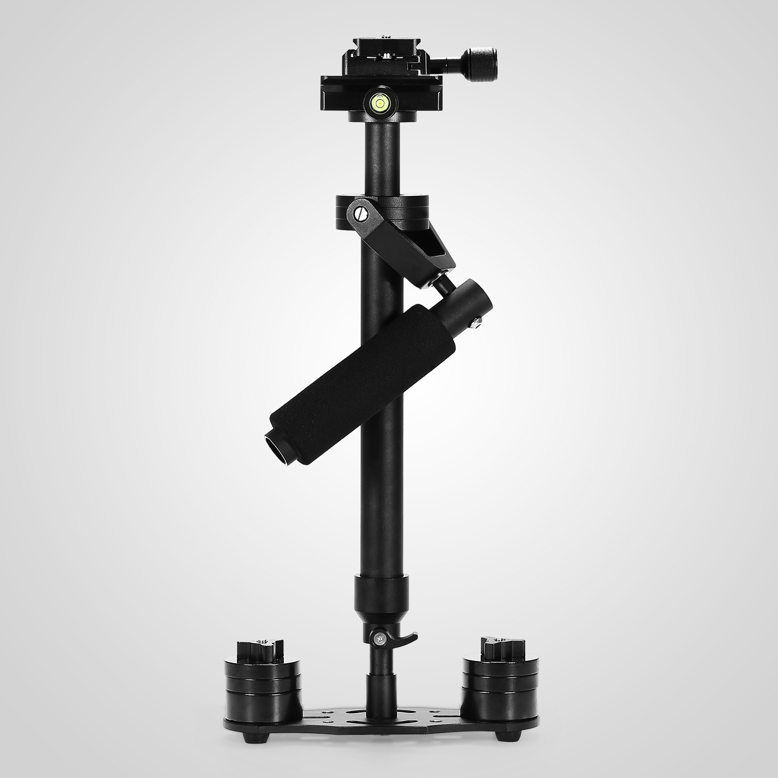 S60T-S60N-Handheld-Steady-Stabilizer-360-For-DSLR-Canon-Camera thumbnail 15