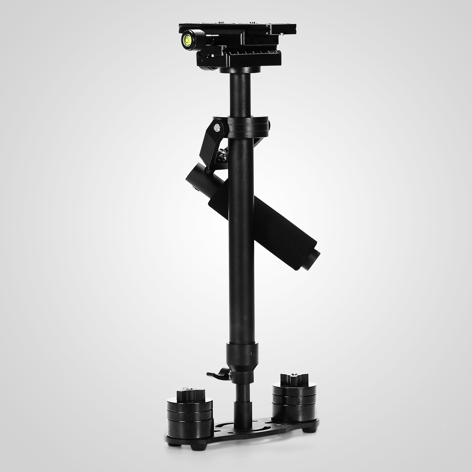 S60T-S60N-Handheld-Steady-Stabilizer-360-For-DSLR-Canon-Camera thumbnail 16