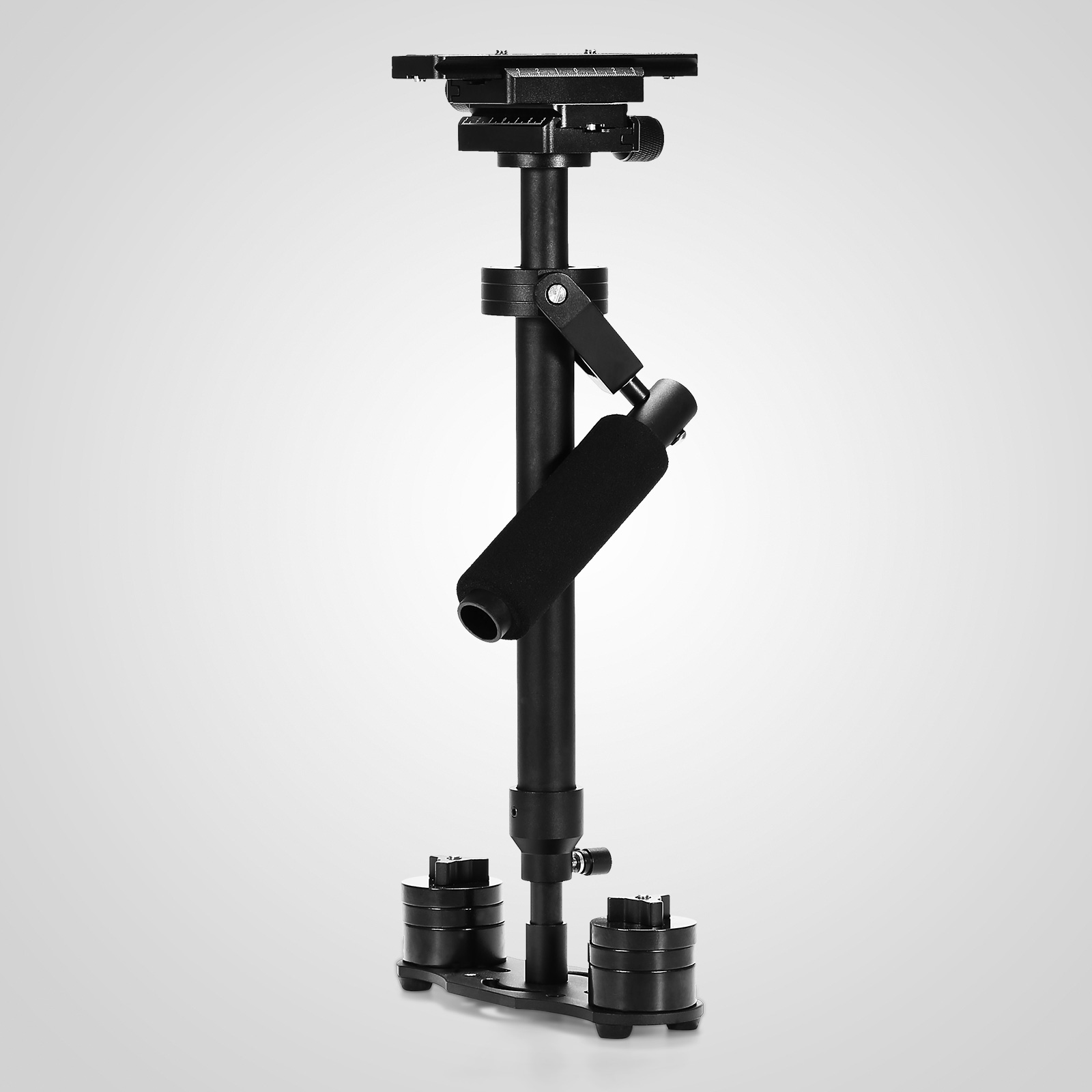 S60T-S60N-Handheld-Steady-Stabilizer-360-For-DSLR-Canon-Camera thumbnail 17