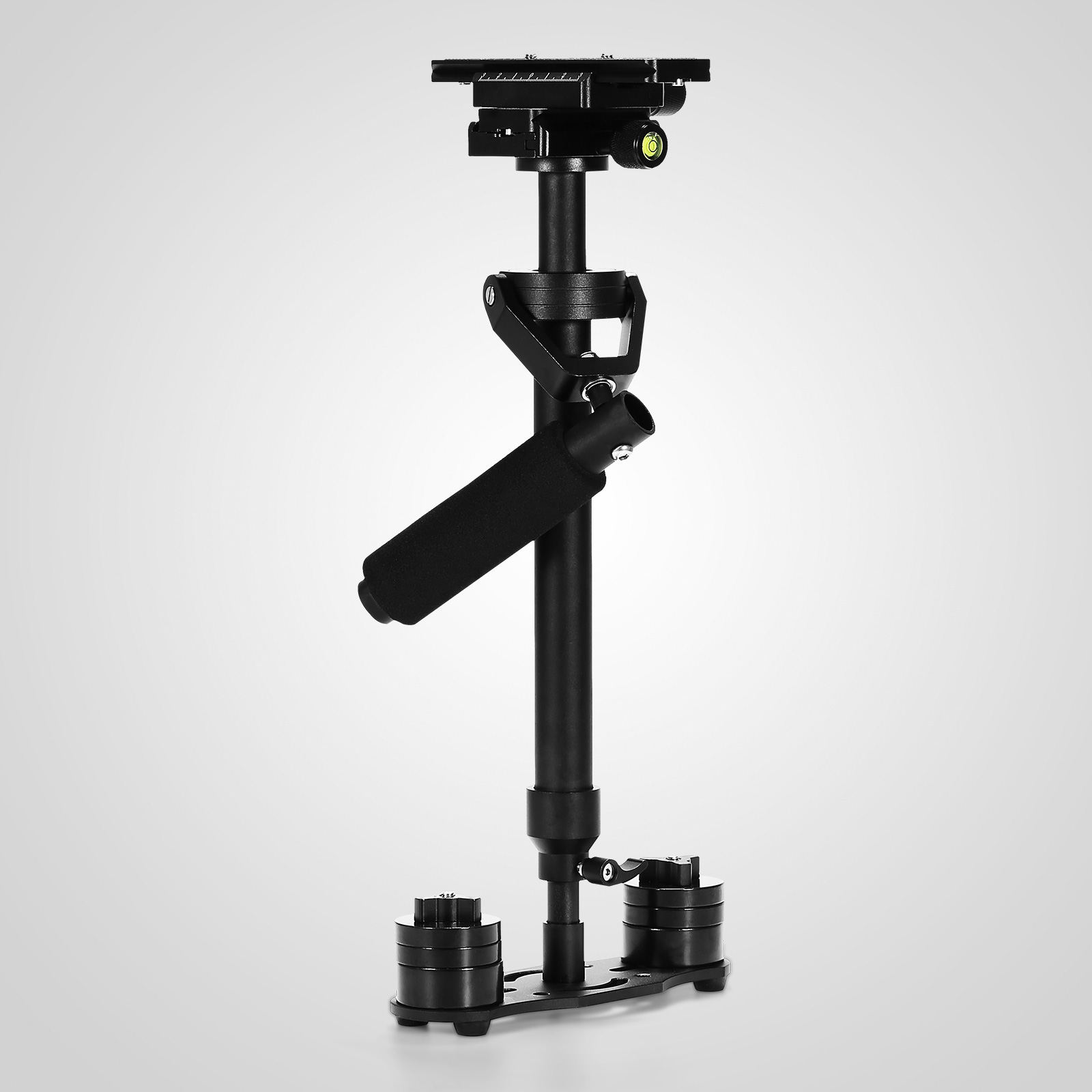 S60T-S60N-Handheld-Steady-Stabilizer-360-For-DSLR-Canon-Camera thumbnail 18