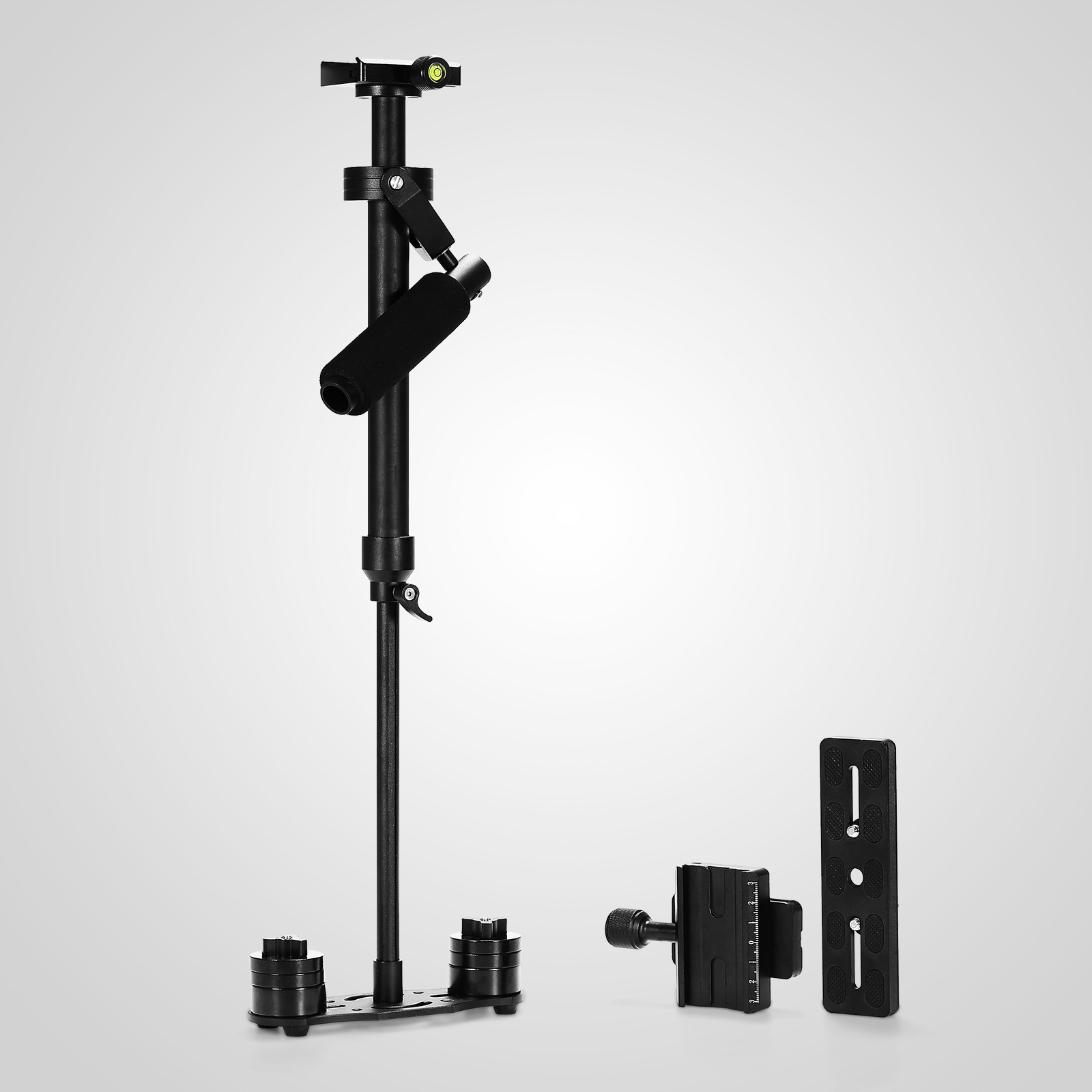 S60T-S60N-Handheld-Steady-Stabilizer-360-For-DSLR-Canon-Camera thumbnail 19