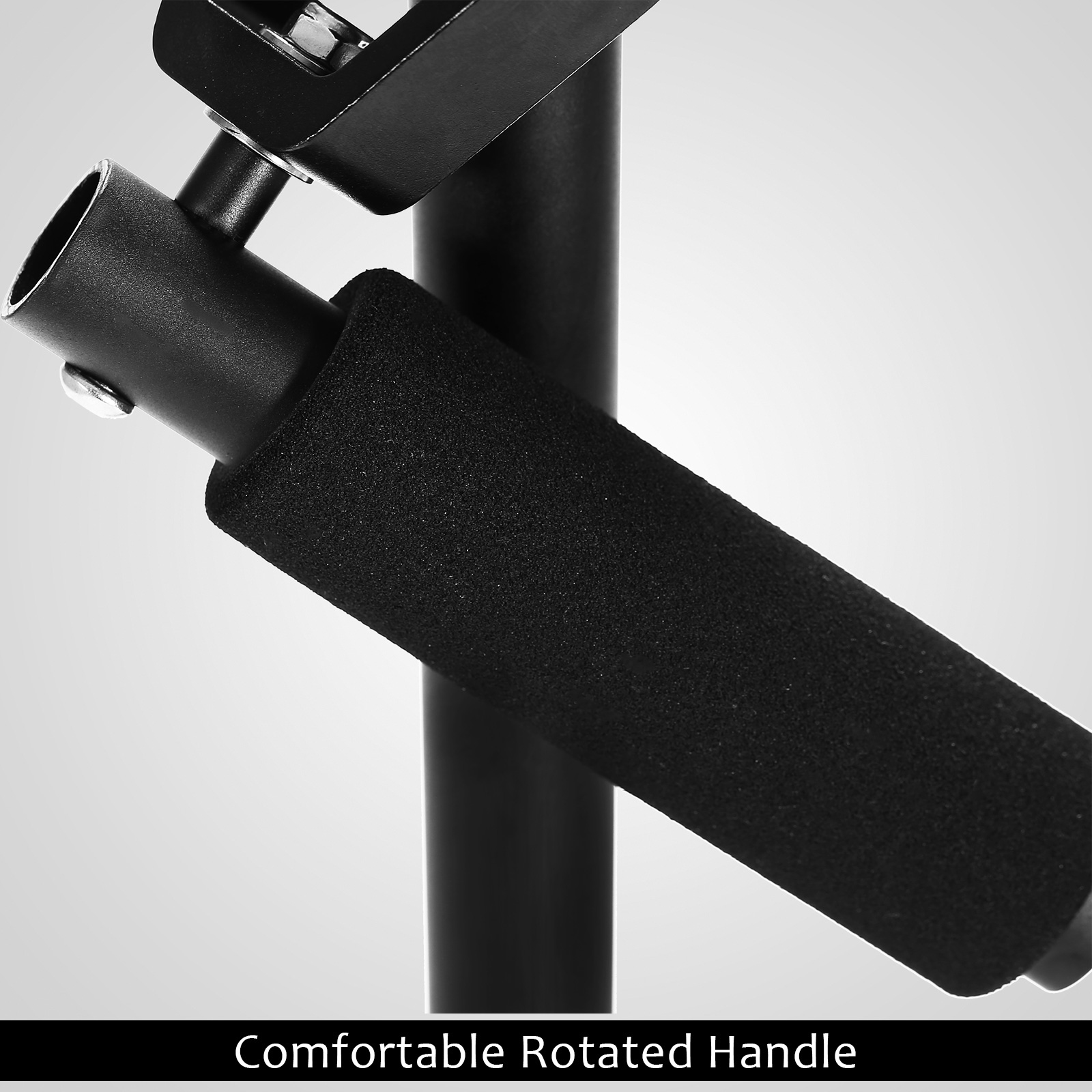 S60T-S60N-Handheld-Steady-Stabilizer-360-For-DSLR-Canon-Camera thumbnail 20