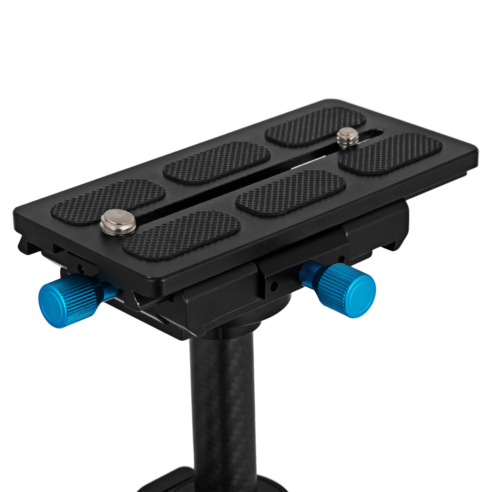 S60T-S60N-Handheld-Steady-Stabilizer-360-For-DSLR-Canon-Camera thumbnail 35