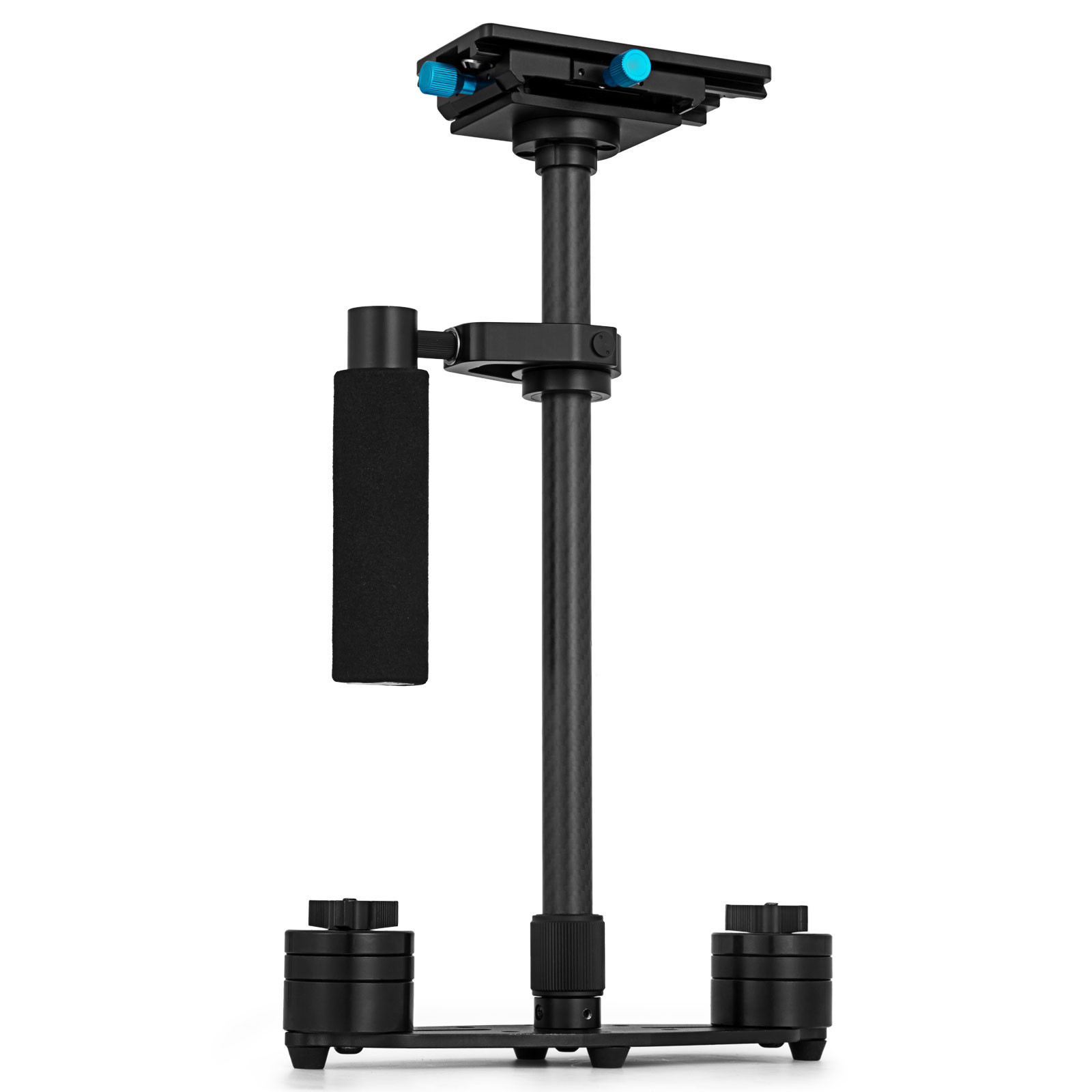 S60T-S60N-Handheld-Steady-Stabilizer-360-For-DSLR-Canon-Camera thumbnail 30