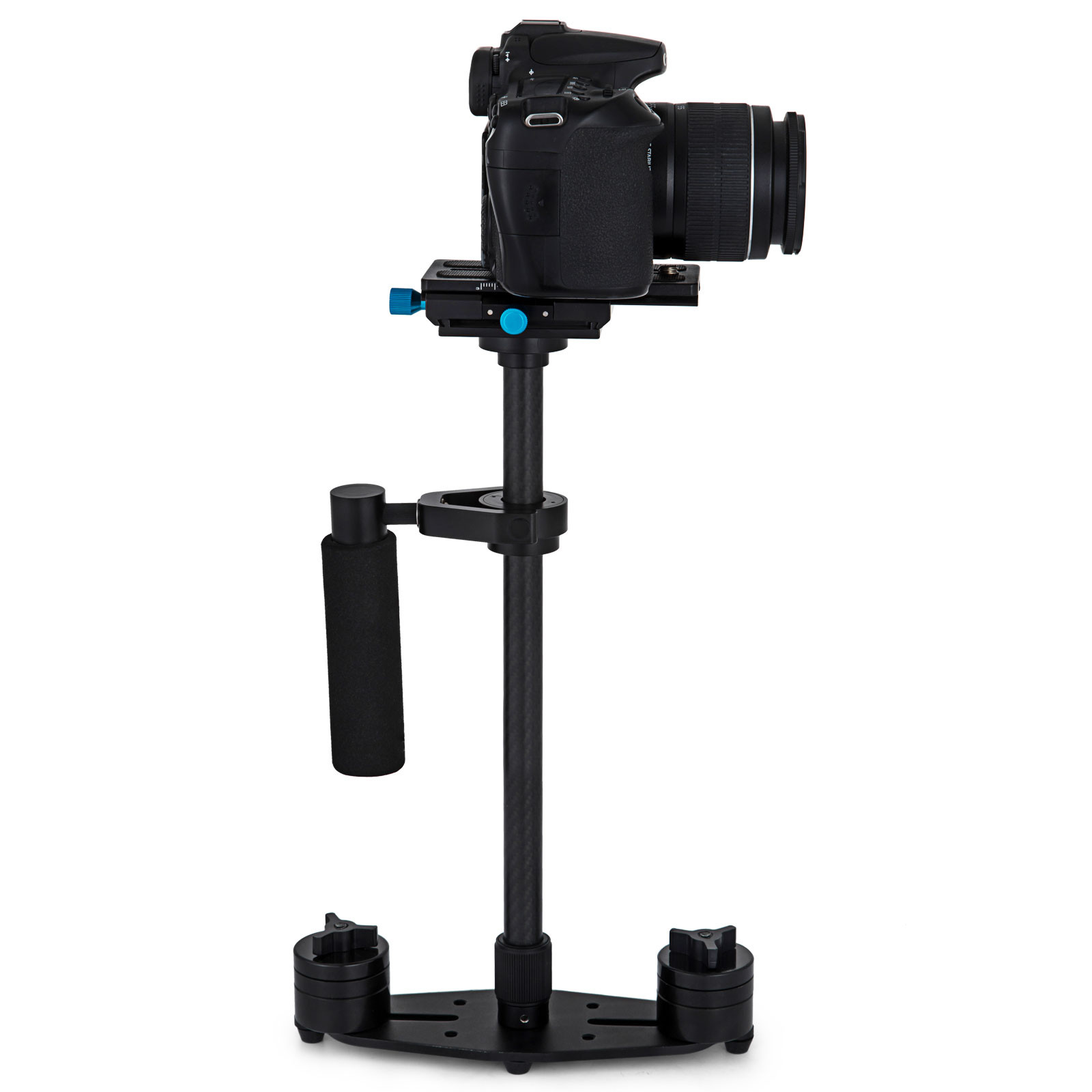 S60T-S60N-Handheld-Steady-Stabilizer-360-For-DSLR-Canon-Camera thumbnail 31