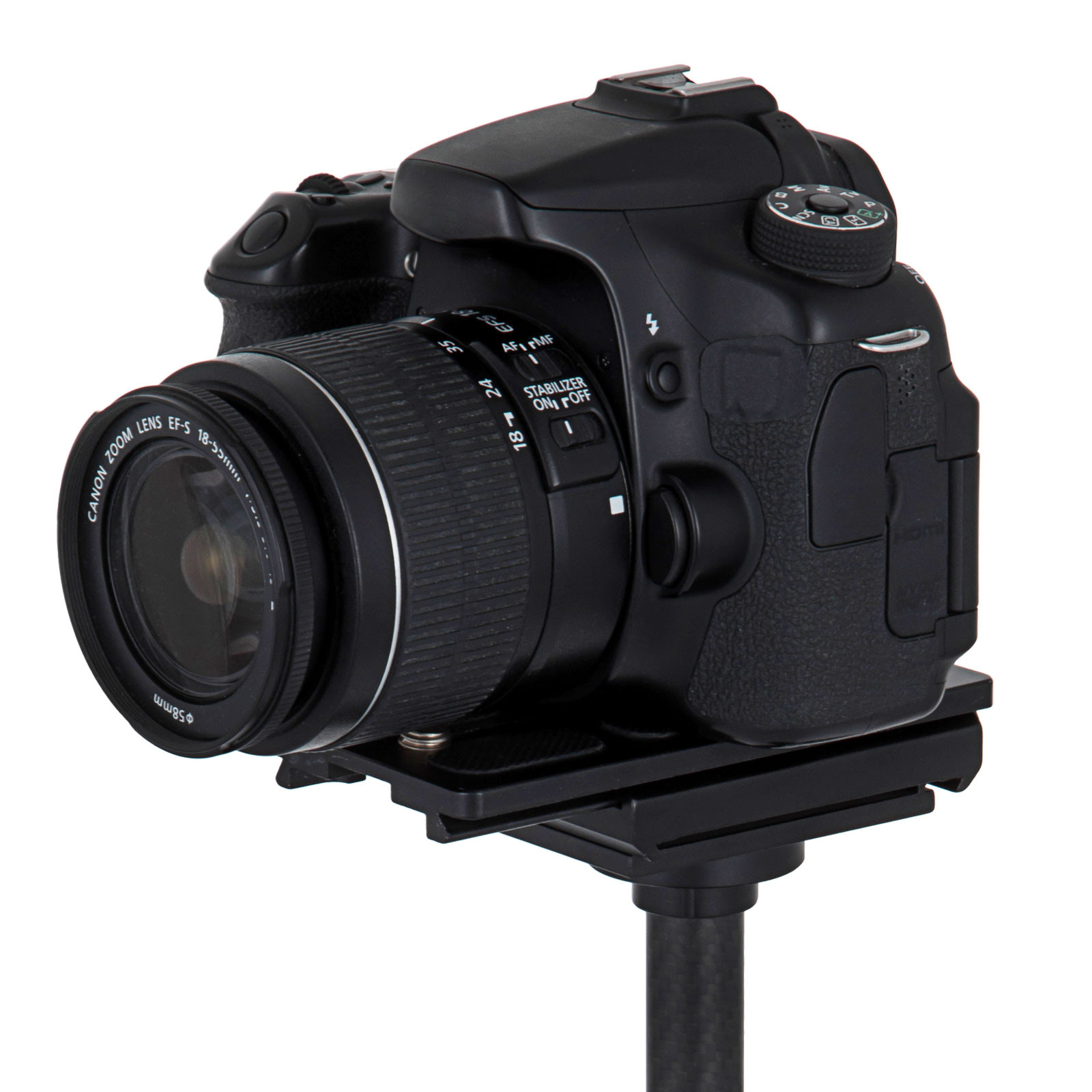 S60T-S60N-Handheld-Steady-Stabilizer-360-For-DSLR-Canon-Camera thumbnail 34