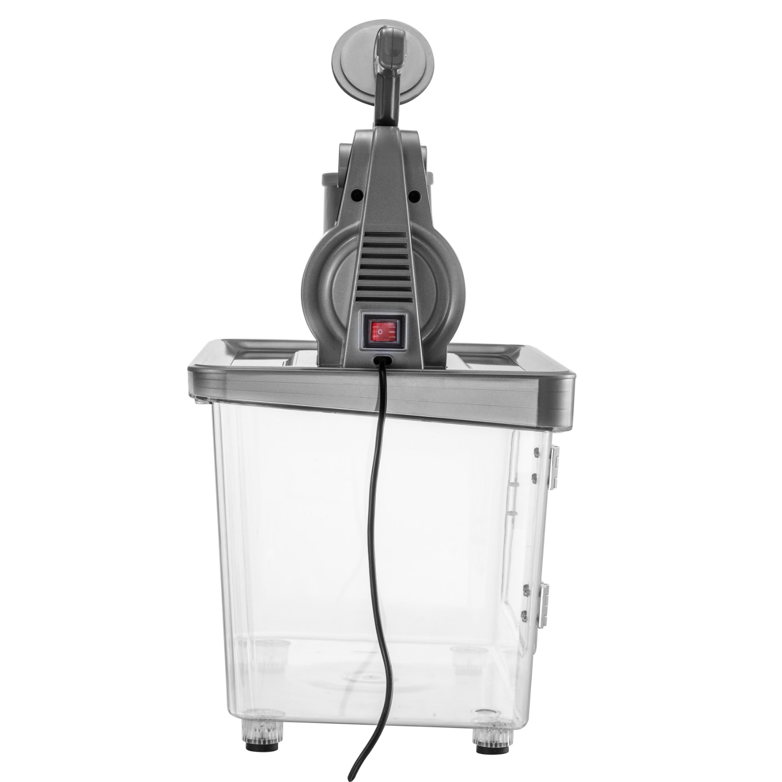 miniature 94 - Commercial Ice Shaver Electric Snow Cone Machine Commercial Blender Ice Crushers