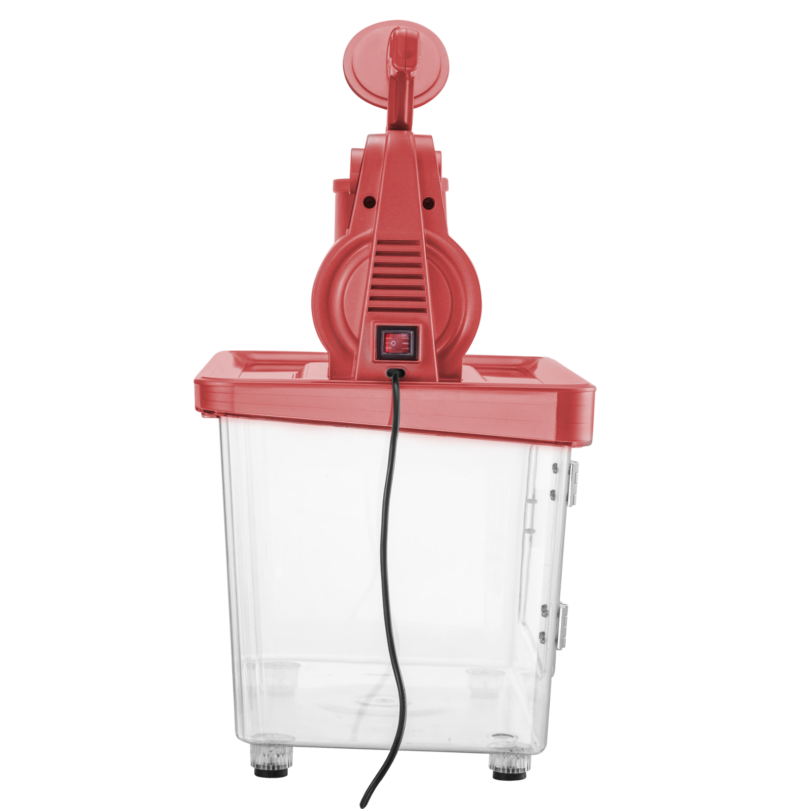 miniature 45 - Commercial Ice Shaver Electric Snow Cone Machine Commercial Blender Ice Crushers