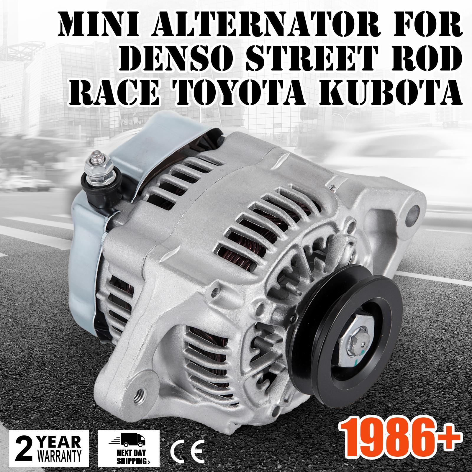 Holden Commodore Bonnet Stay Rod Repair Kit VL hood holder pole Resto Country