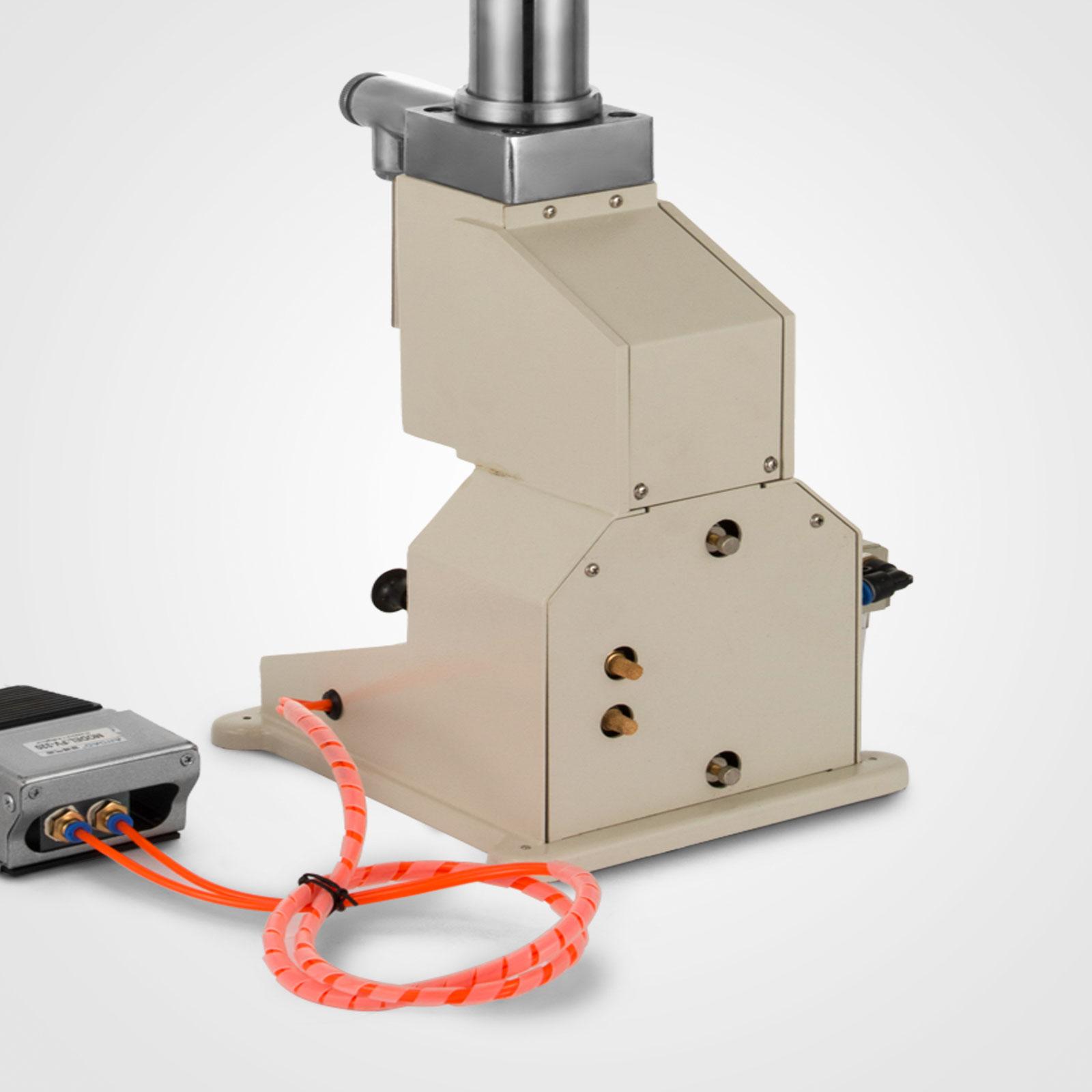Liquid-Filling-Machine-Filler-Remplissage-2-3500ML-50-500ML-INDUSTRY-SUPPLY miniature 58