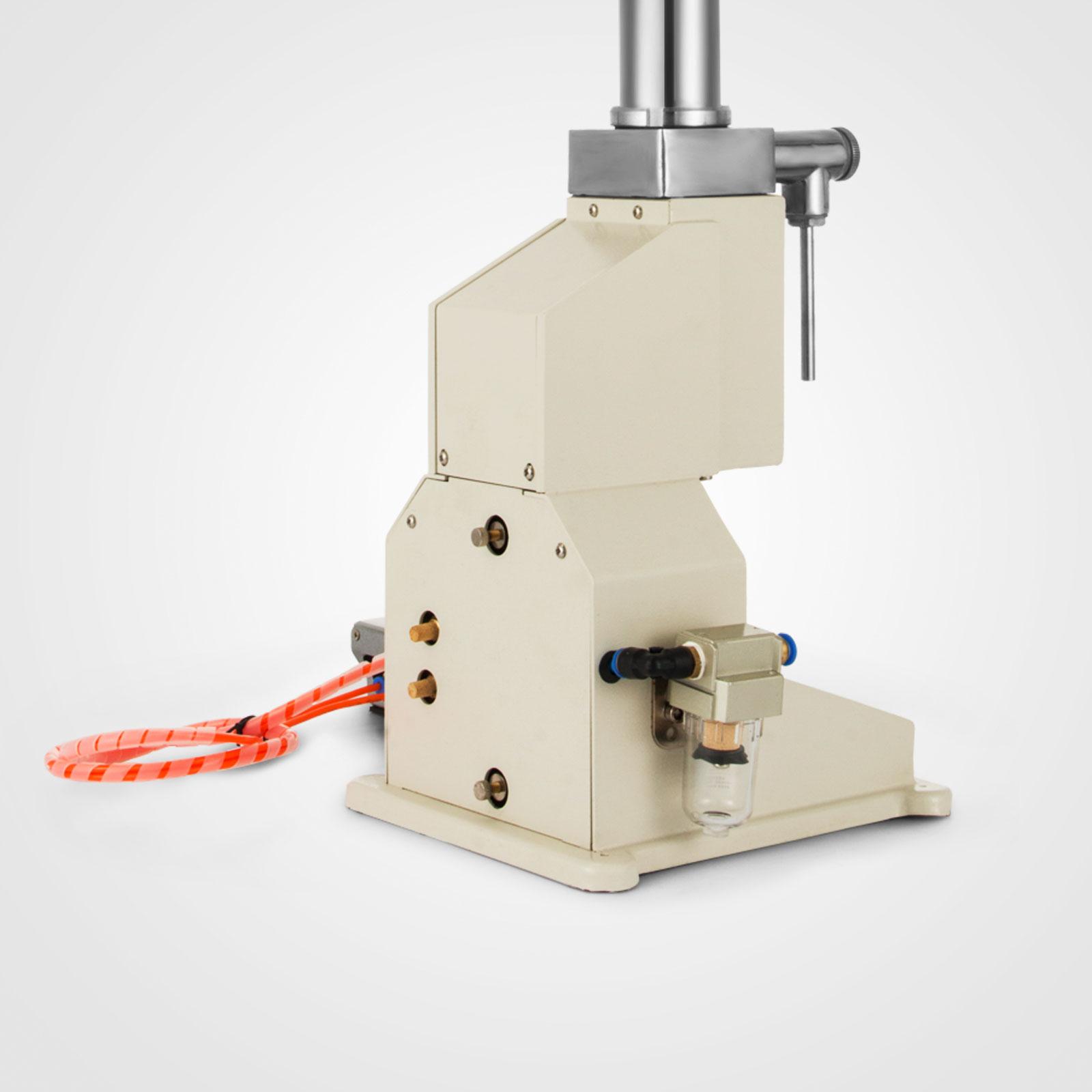 Liquid-Filling-Machine-Filler-Remplissage-2-3500ML-50-500ML-INDUSTRY-SUPPLY miniature 60