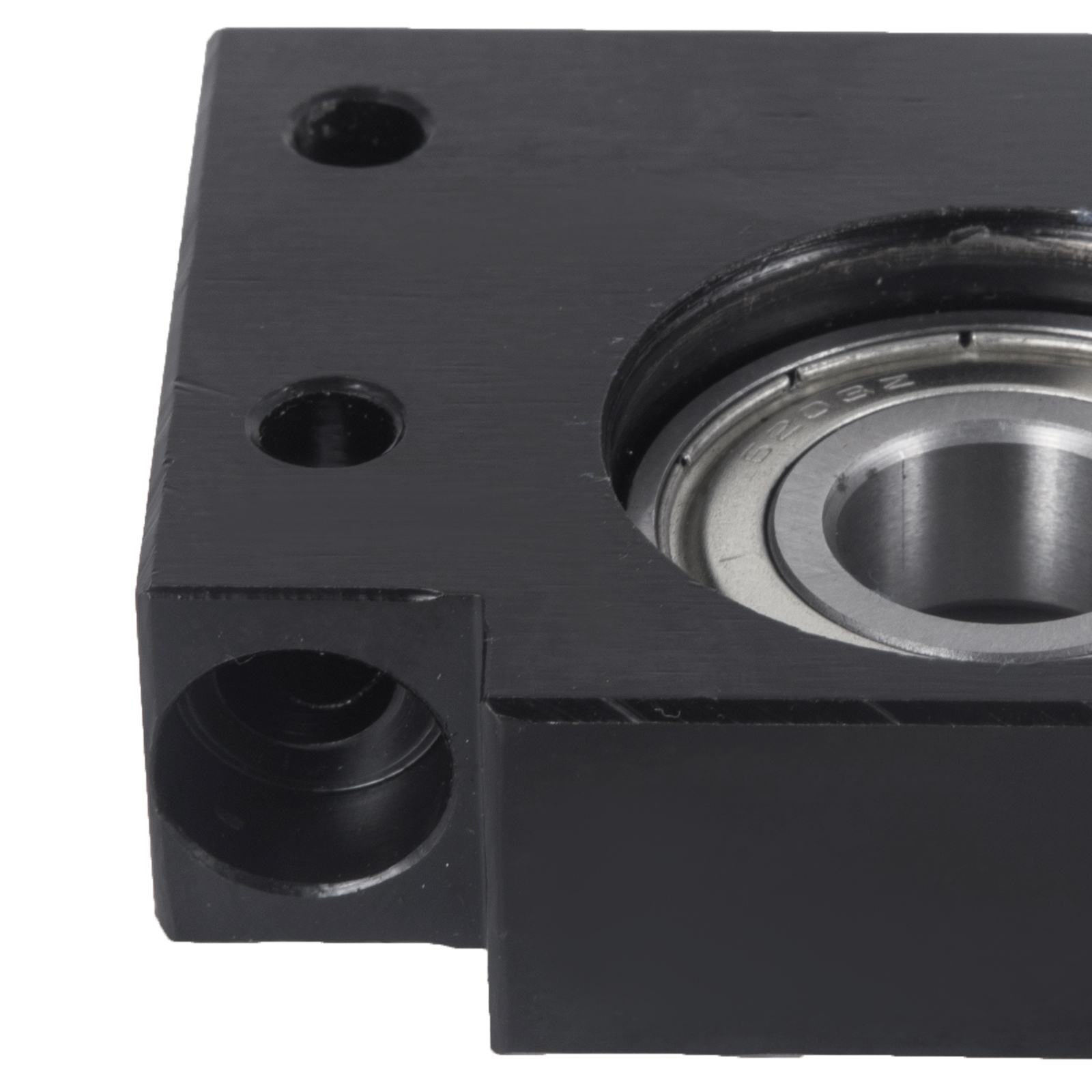 SFU1605-350-1500mm-Rolled-Ball-Screw-With-Ballnut-For-BK-BF12-End-Machined-CNC thumbnail 108
