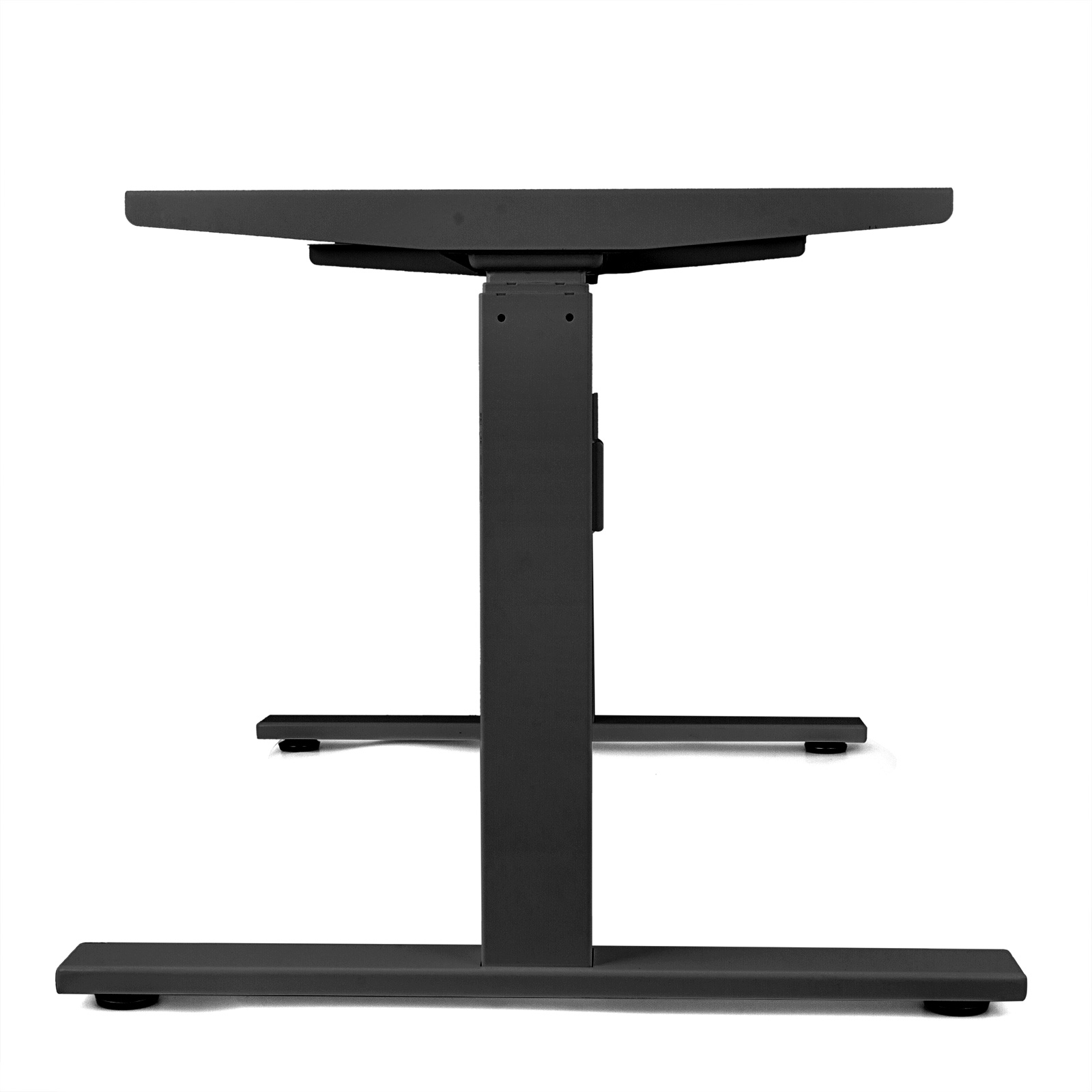 Electric-Sit-Stand-Standing-Desk-Frame-Dual-Motor-Stable-Heavy-Duty-Premium thumbnail 29