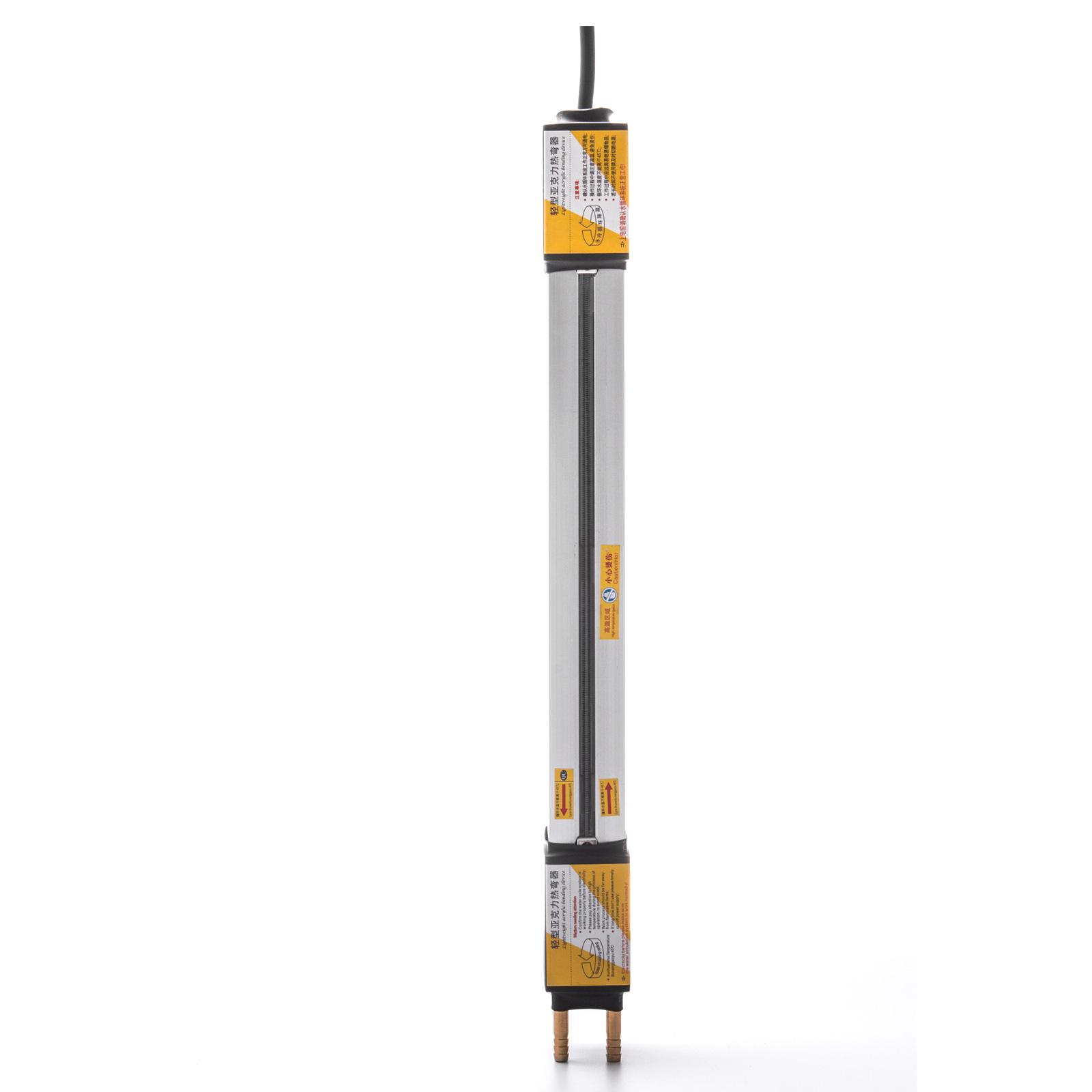 Usa 12 Quot 71 Quot Acrylic Light Box Plastic Pvc Bending Machine