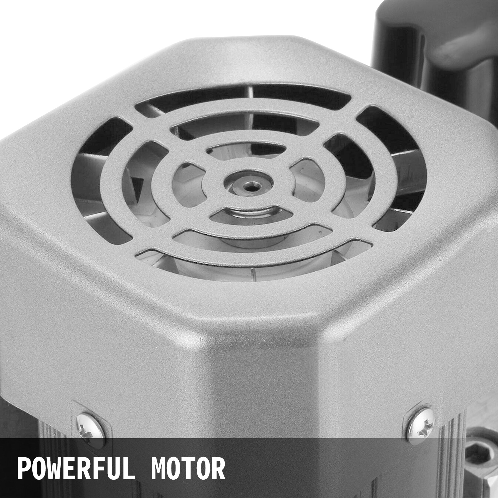 Máquina Pelacables Eléctrica 1.5-25mm 220V Peladora SMS-026 Seguridad Chatarra