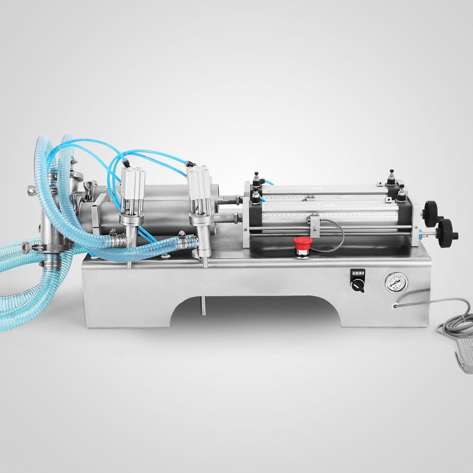 Liquid-Filling-Machine-Filler-Remplissage-2-3500ML-50-500ML-INDUSTRY-SUPPLY miniature 75