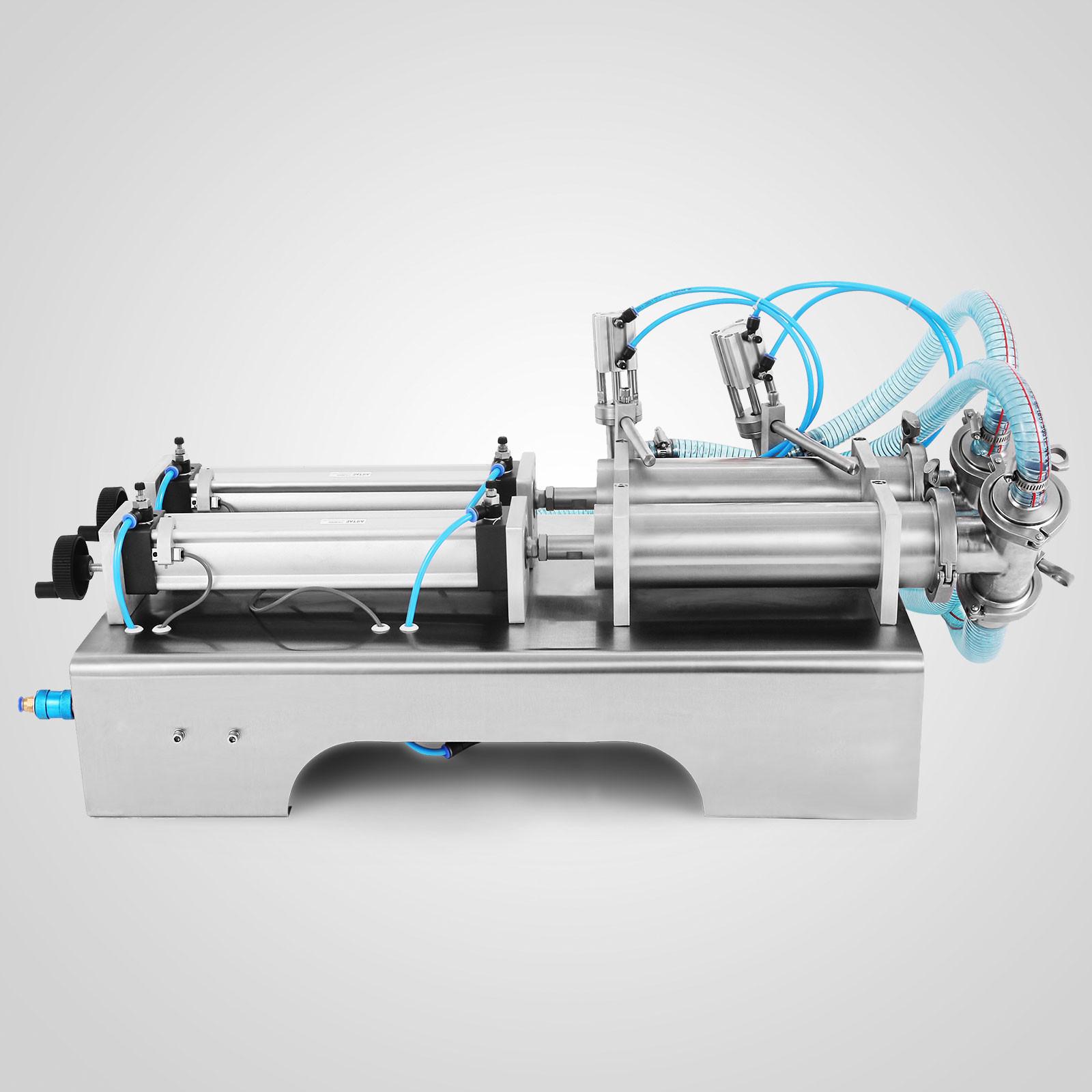 Liquid-Filling-Machine-Filler-Remplissage-2-3500ML-50-500ML-INDUSTRY-SUPPLY miniature 79