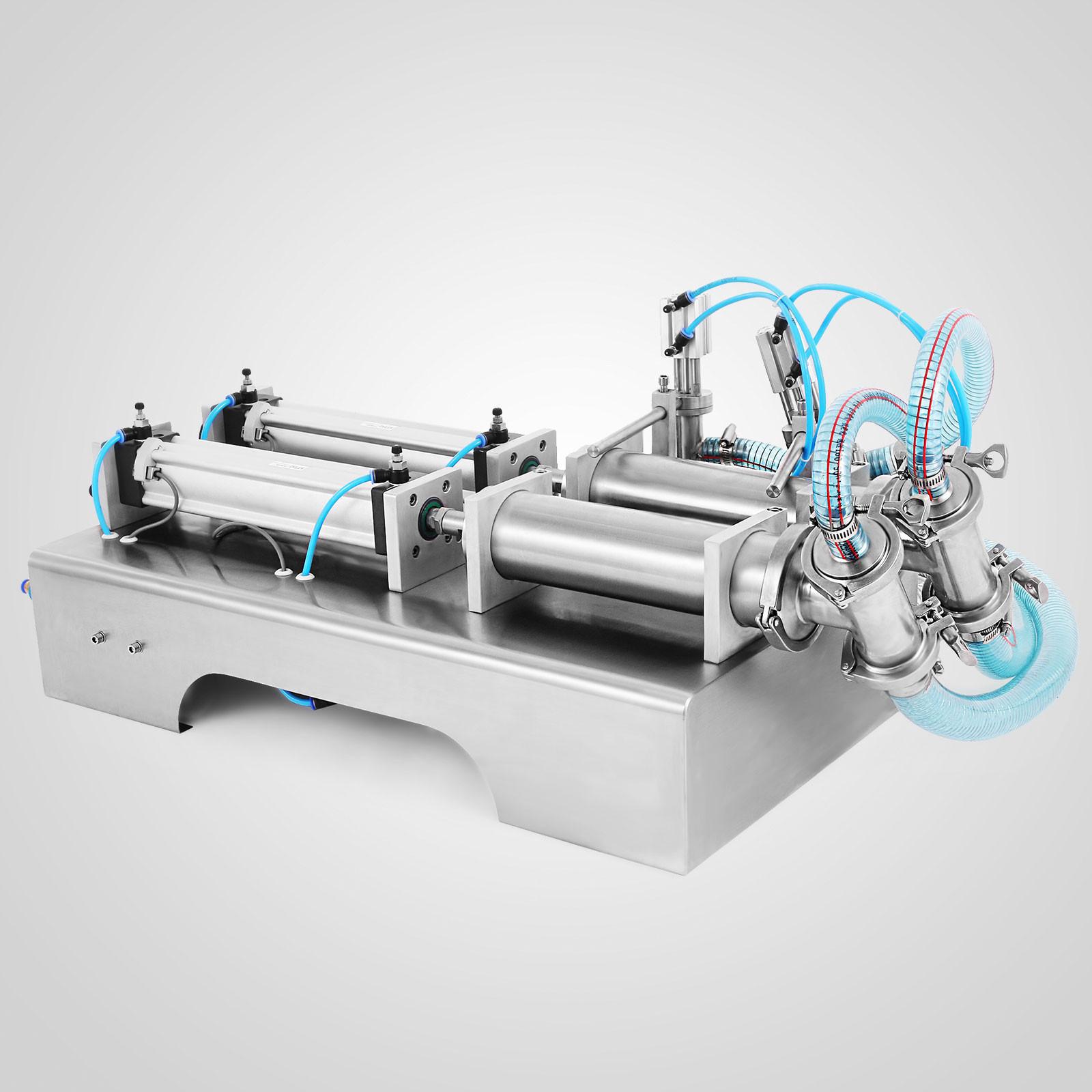 Liquid-Filling-Machine-Filler-Remplissage-2-3500ML-50-500ML-INDUSTRY-SUPPLY miniature 80