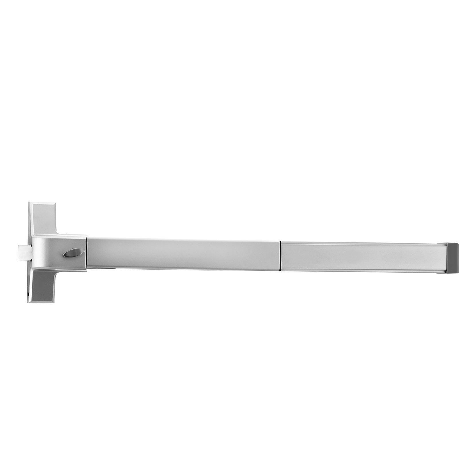 Door Push Bar Exit Panic Device Lock Emergency Hardware