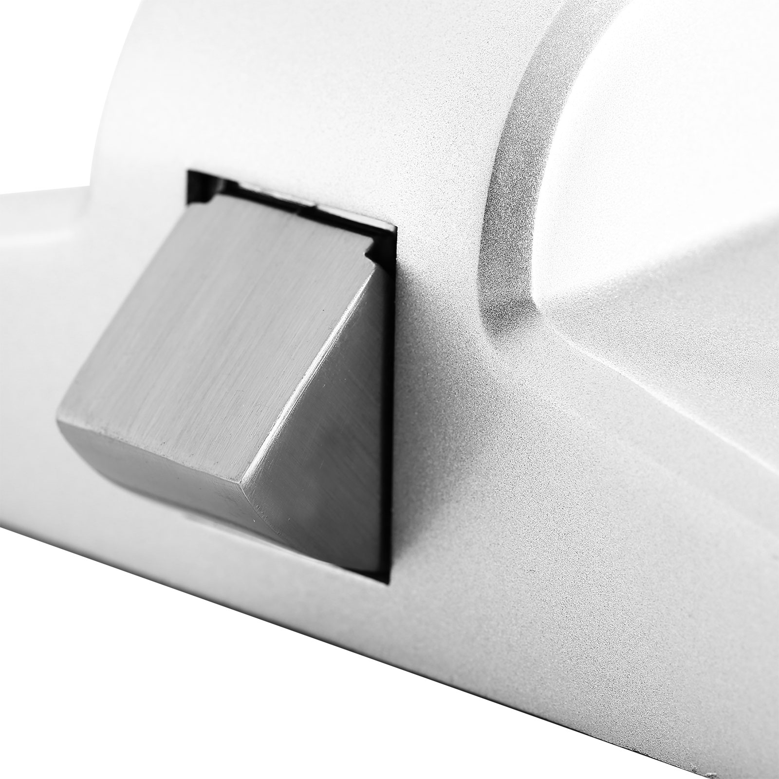 Bar Gate Latch : Door push bar panic exit lock latches emergency hardware