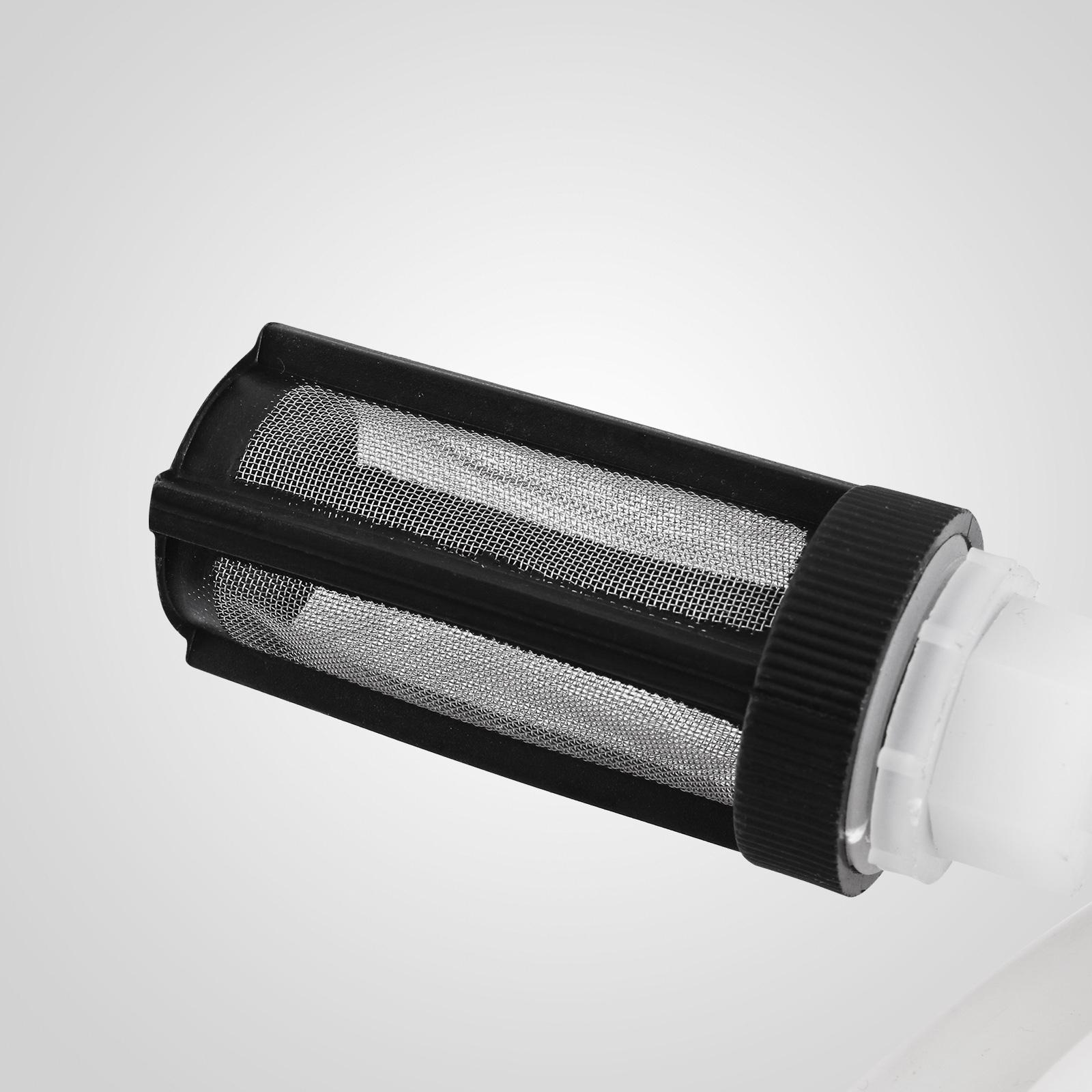 Liquid-Filling-Machine-Filler-Remplissage-2-3500ML-50-500ML-INDUSTRY-SUPPLY miniature 47