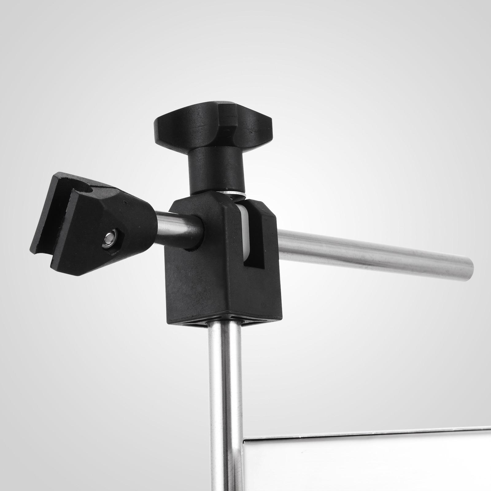 Liquid-Filling-Machine-Filler-Remplissage-2-3500ML-50-500ML-INDUSTRY-SUPPLY miniature 48