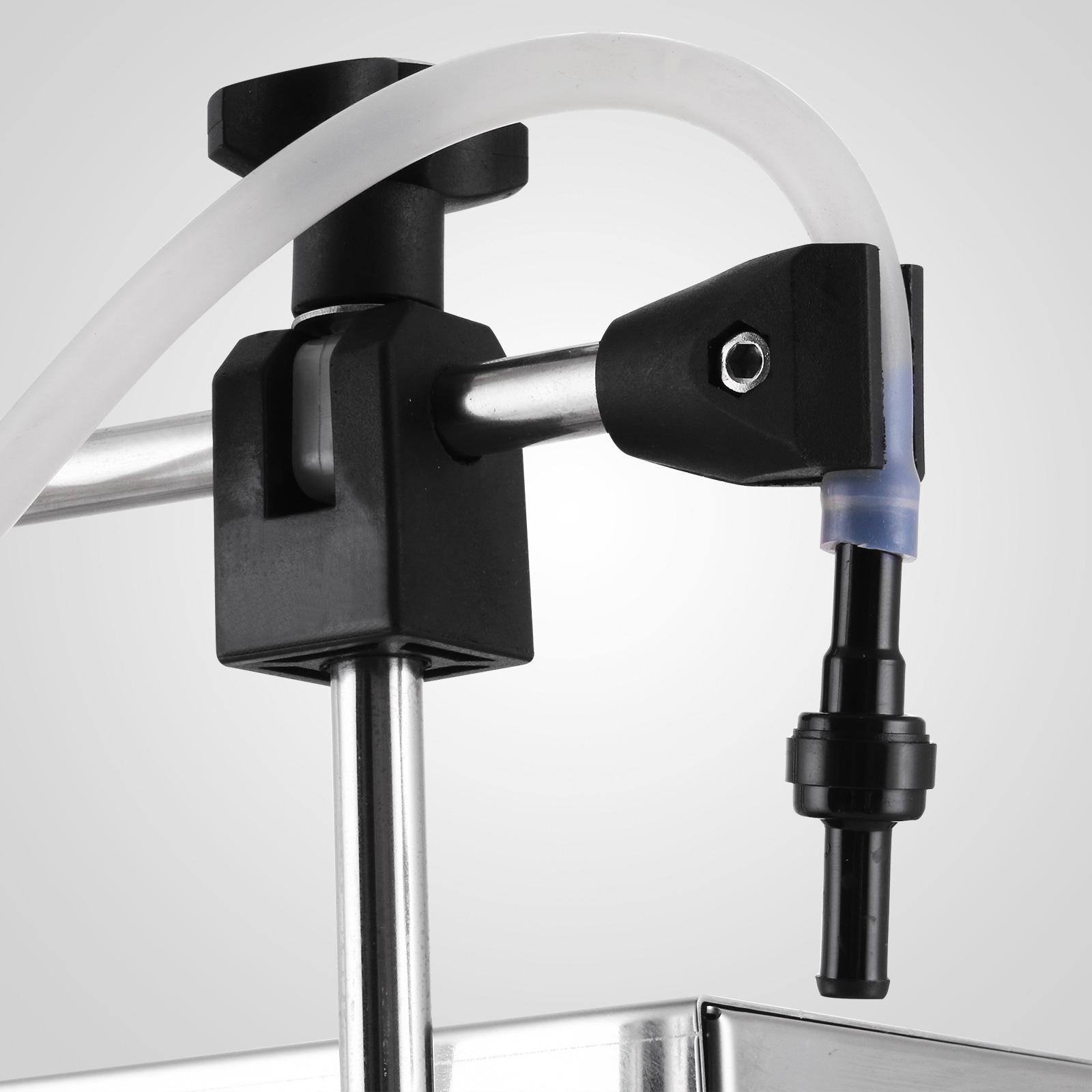 Liquid-Filling-Machine-Filler-Remplissage-2-3500ML-50-500ML-INDUSTRY-SUPPLY miniature 44