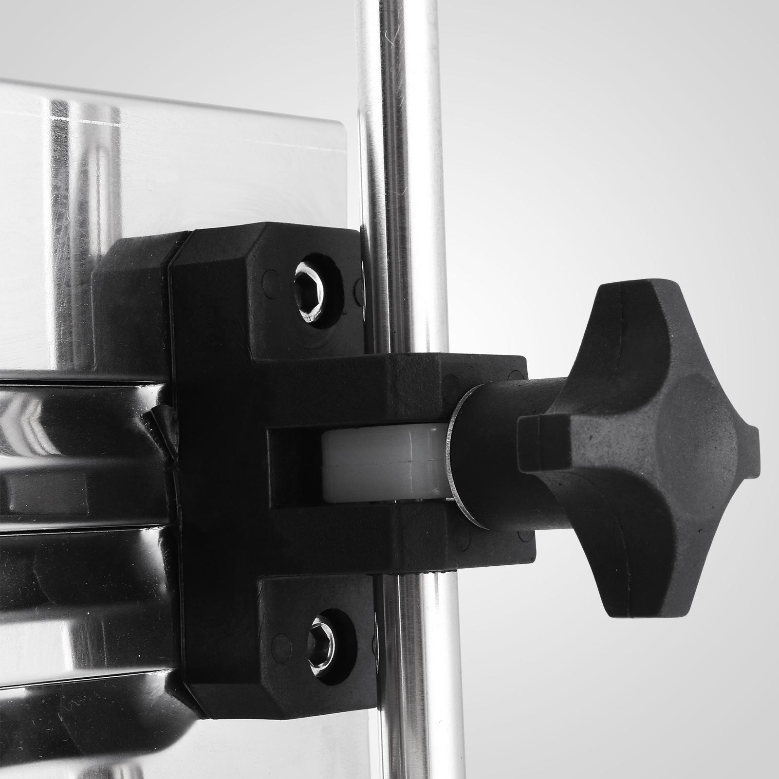 Liquid-Filling-Machine-Filler-Remplissage-2-3500ML-50-500ML-INDUSTRY-SUPPLY miniature 45