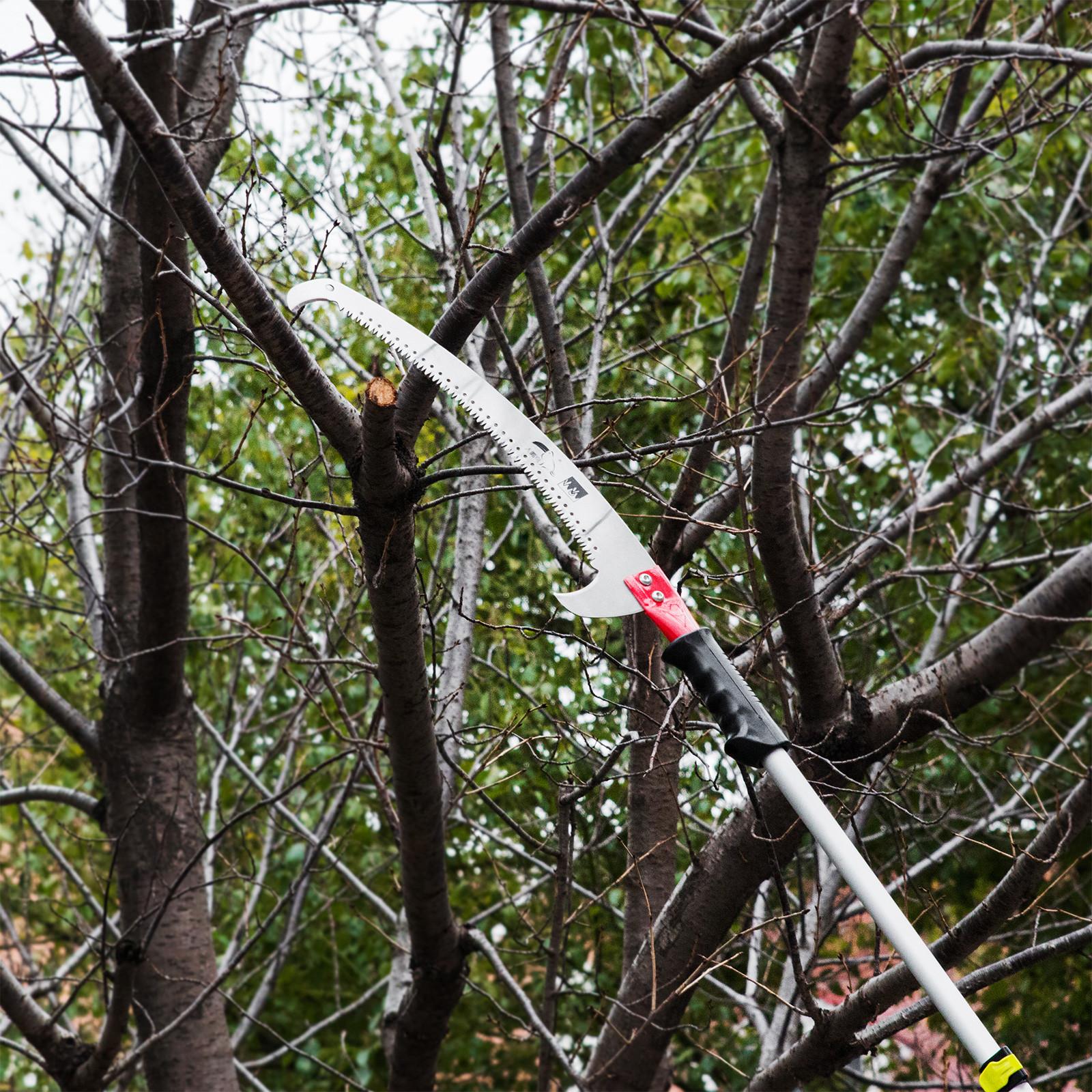 Telescopic-Pole-Pruner-Saw-Pruning-1-2-3-6m-1-8-5-4m-1-8-7-2m-w-59cm-Blade thumbnail 47