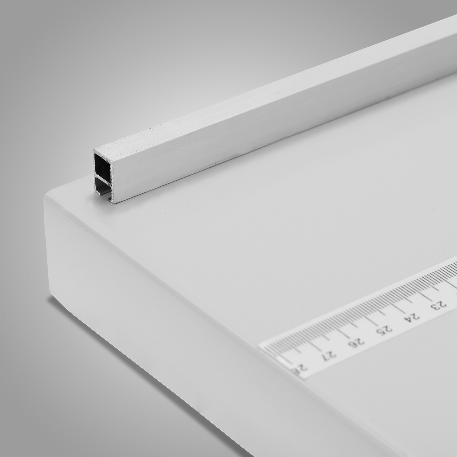 Cordonatrice-Perforatrice-Max-350-520mm-Profondita-Regolabile-Elettrica-Manuale miniatura 42