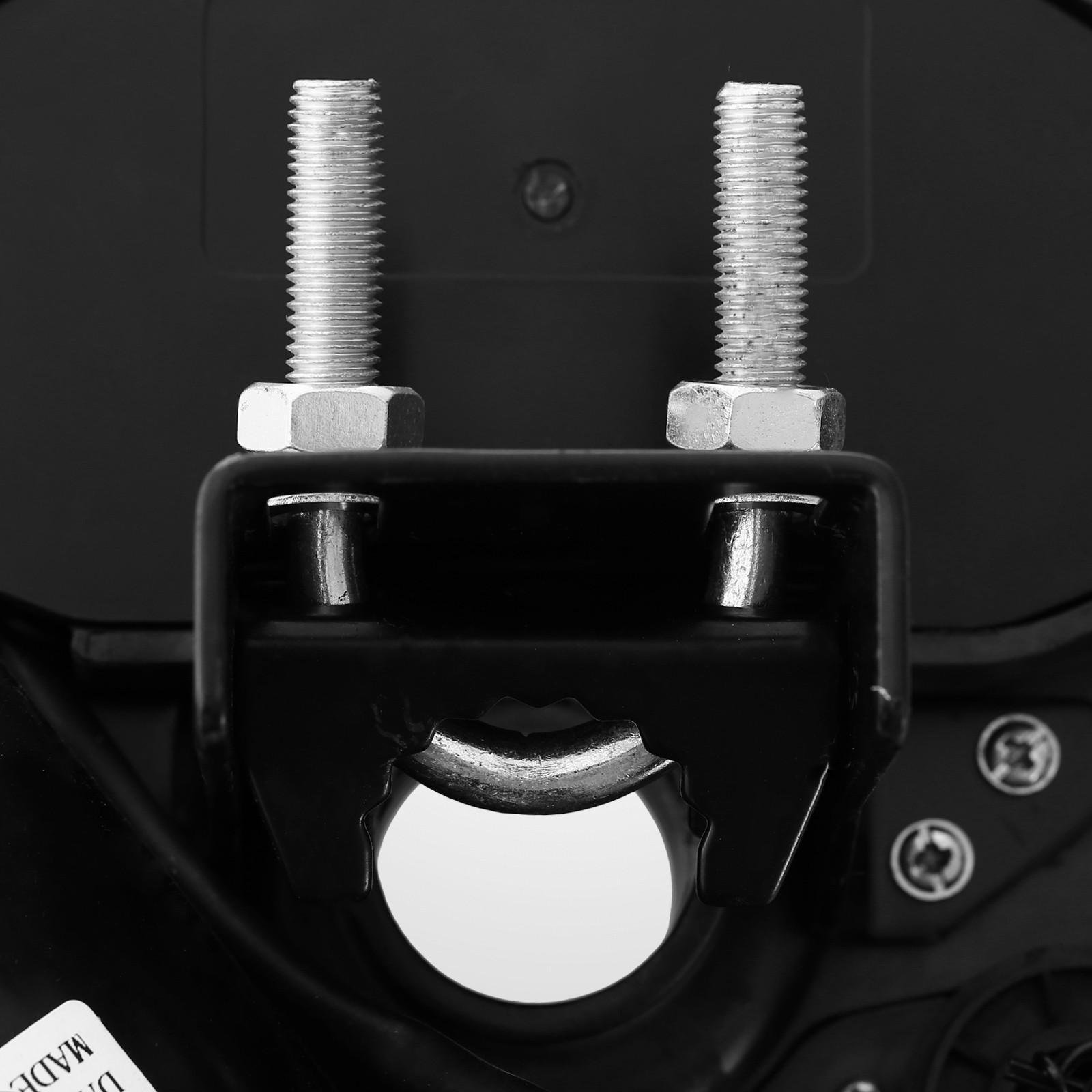Automatic Garage Door Opener Roller Remote Stable LED