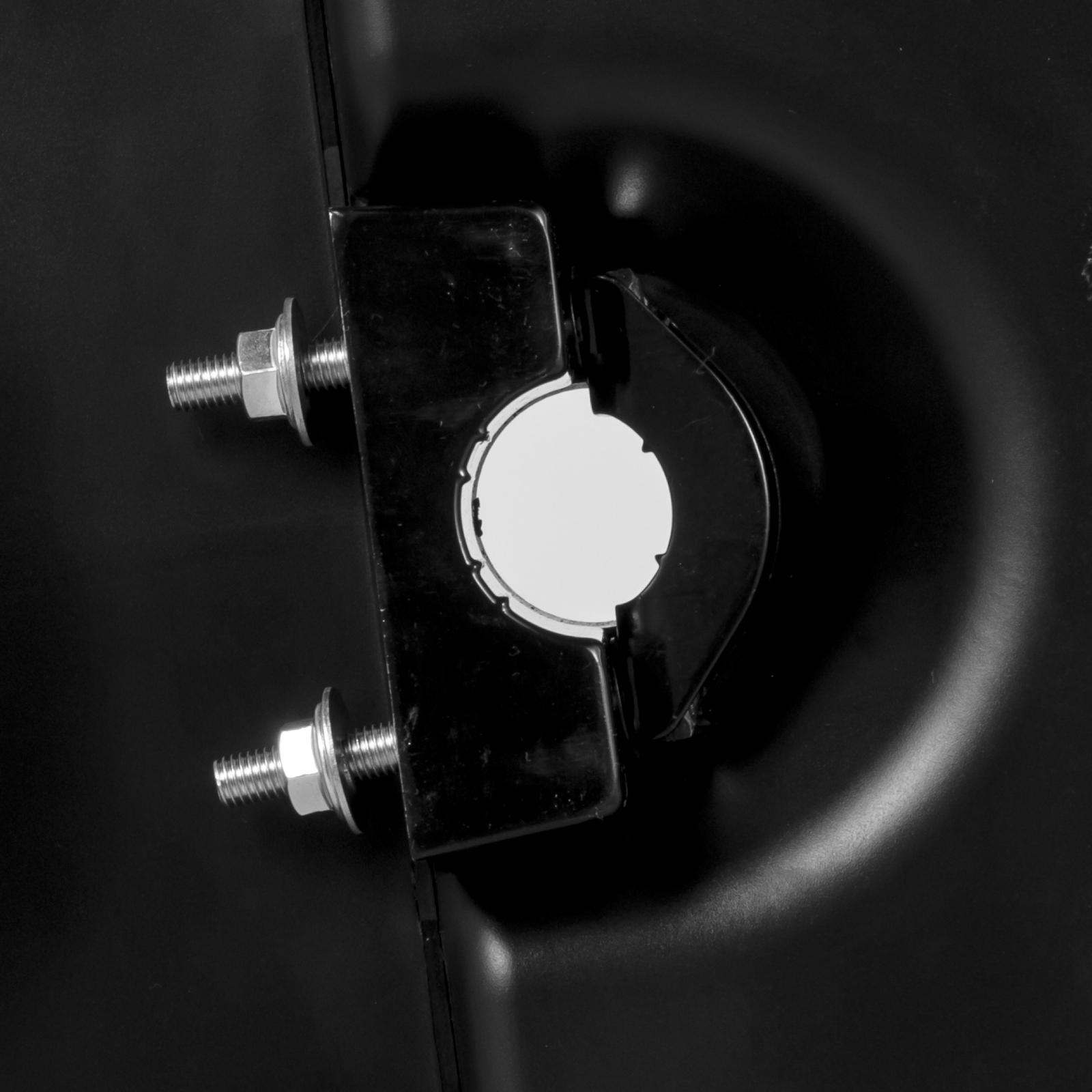 Automatic Garage Roller Remote Door Opener Quiet Reliable