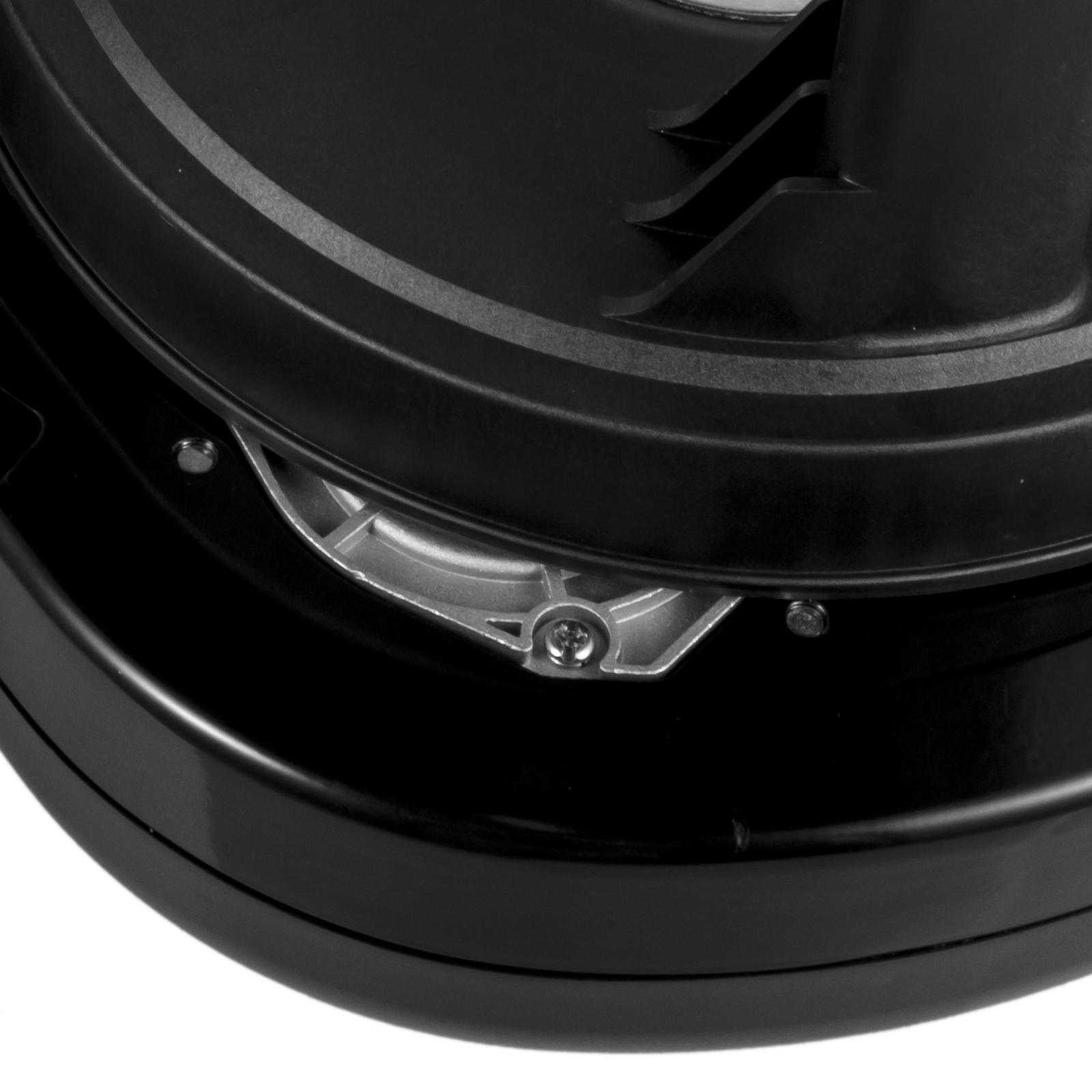 Garage Door Automatic Light: Automatic Garage Roller Remote Door Opener Stable Reliable