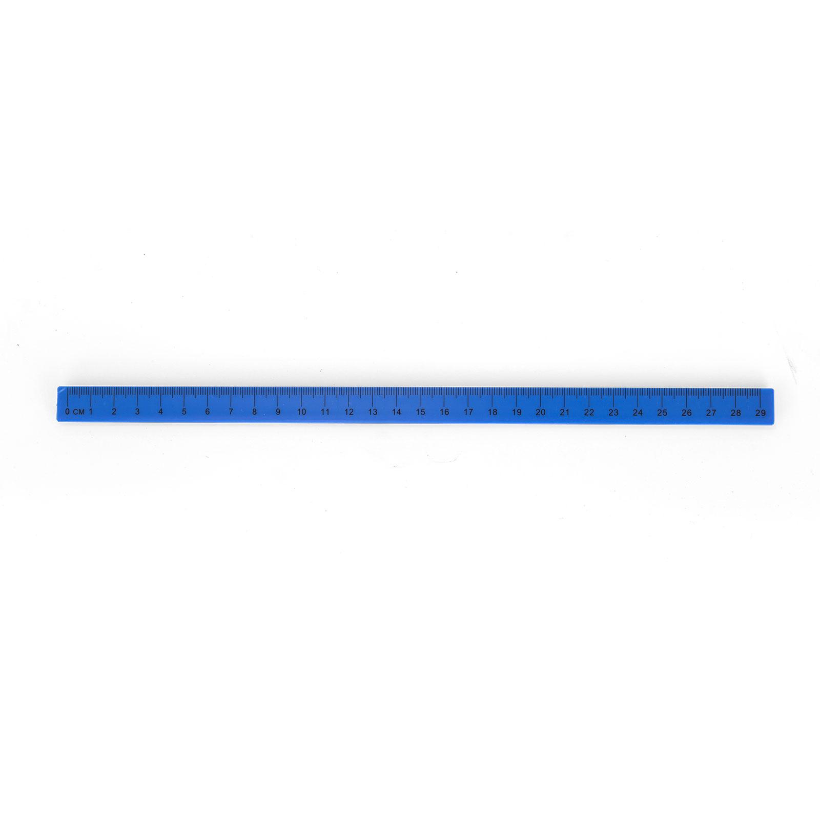 Cordonatrice-Perforatrice-Max-350-520mm-Profondita-Regolabile-Elettrica-Manuale miniatura 59