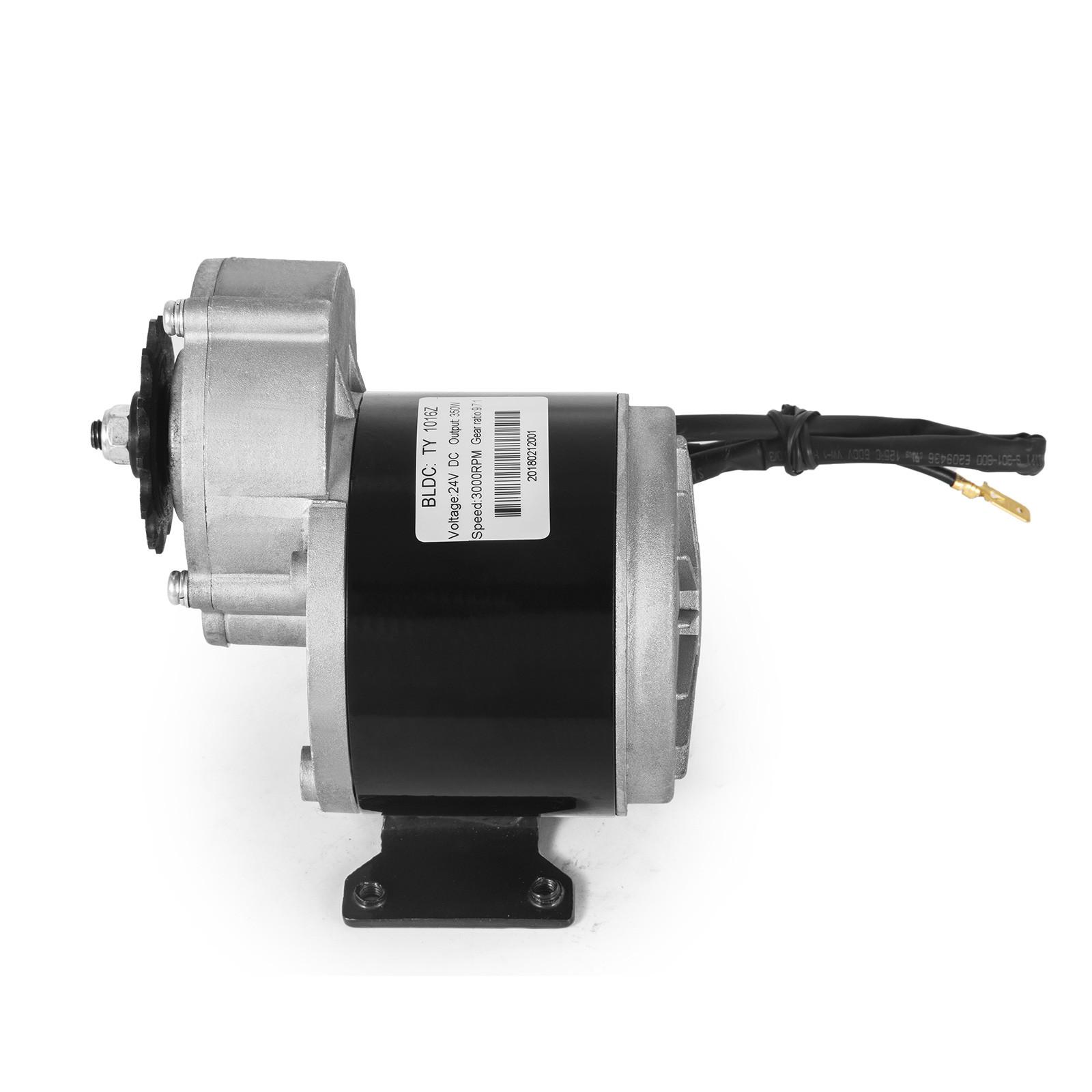 DC-electric-motor-12-60V-150W-2KW-for-scooter-bike-go-kart-minibike-e-ATV thumbnail 54
