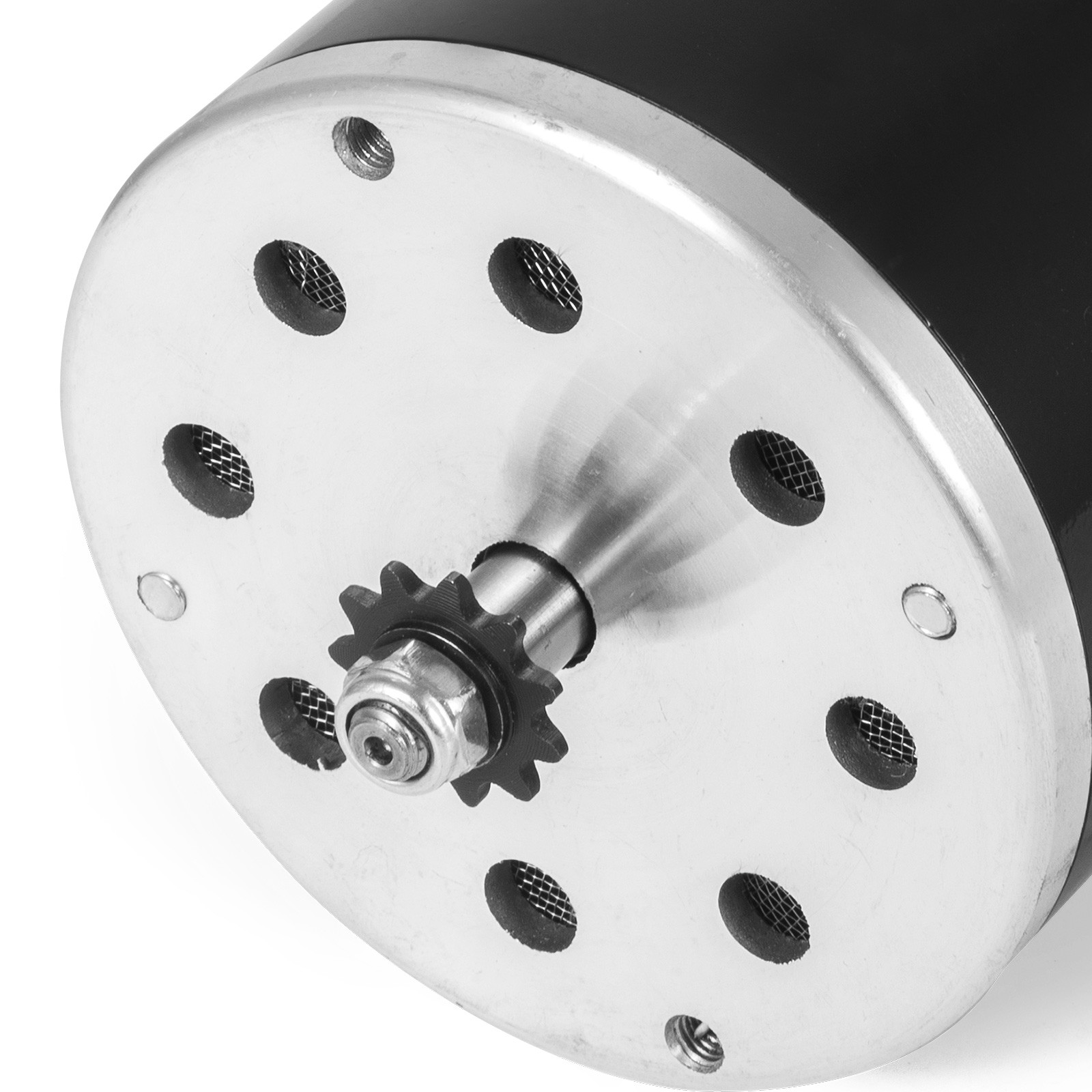 36v-Electric-Motor-controller-throttle-kit-f-Scooter-E-Scooter-ATV-Permanent thumbnail 103