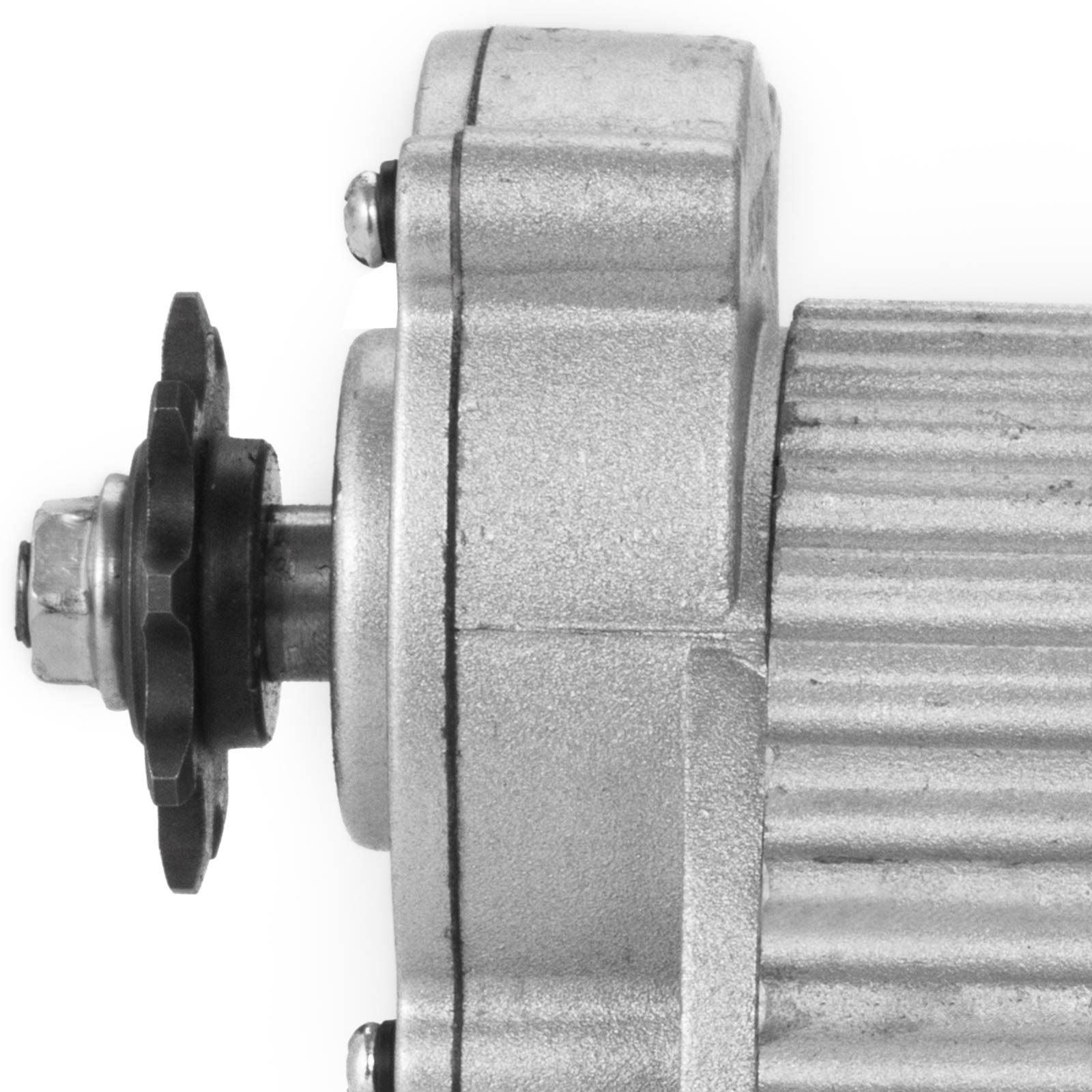 DC-electric-motor-12-60V-150W-2KW-for-scooter-bike-go-kart-minibike-e-ATV thumbnail 68