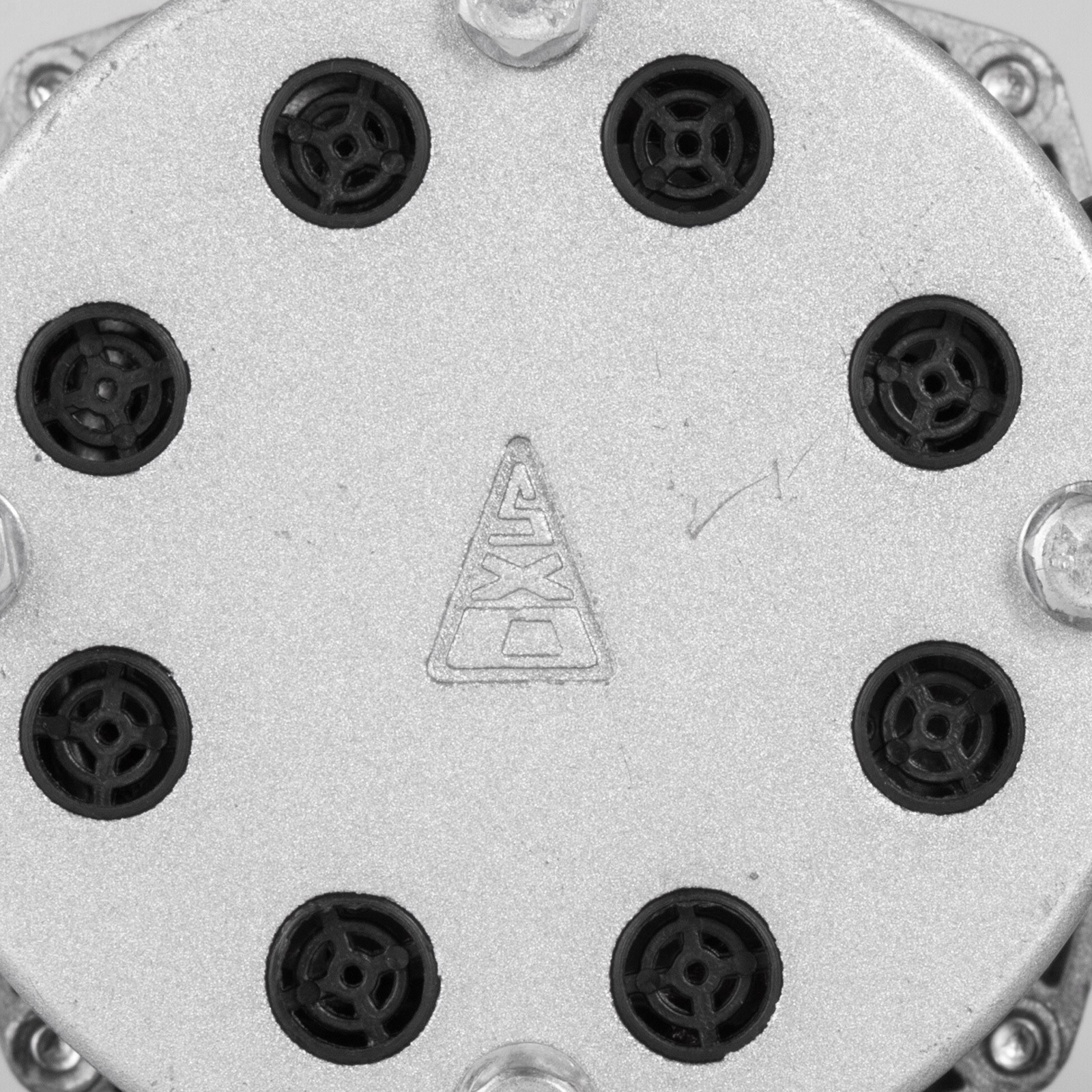 36v-Electric-Motor-controller-throttle-kit-f-Scooter-E-Scooter-ATV-Permanent thumbnail 70